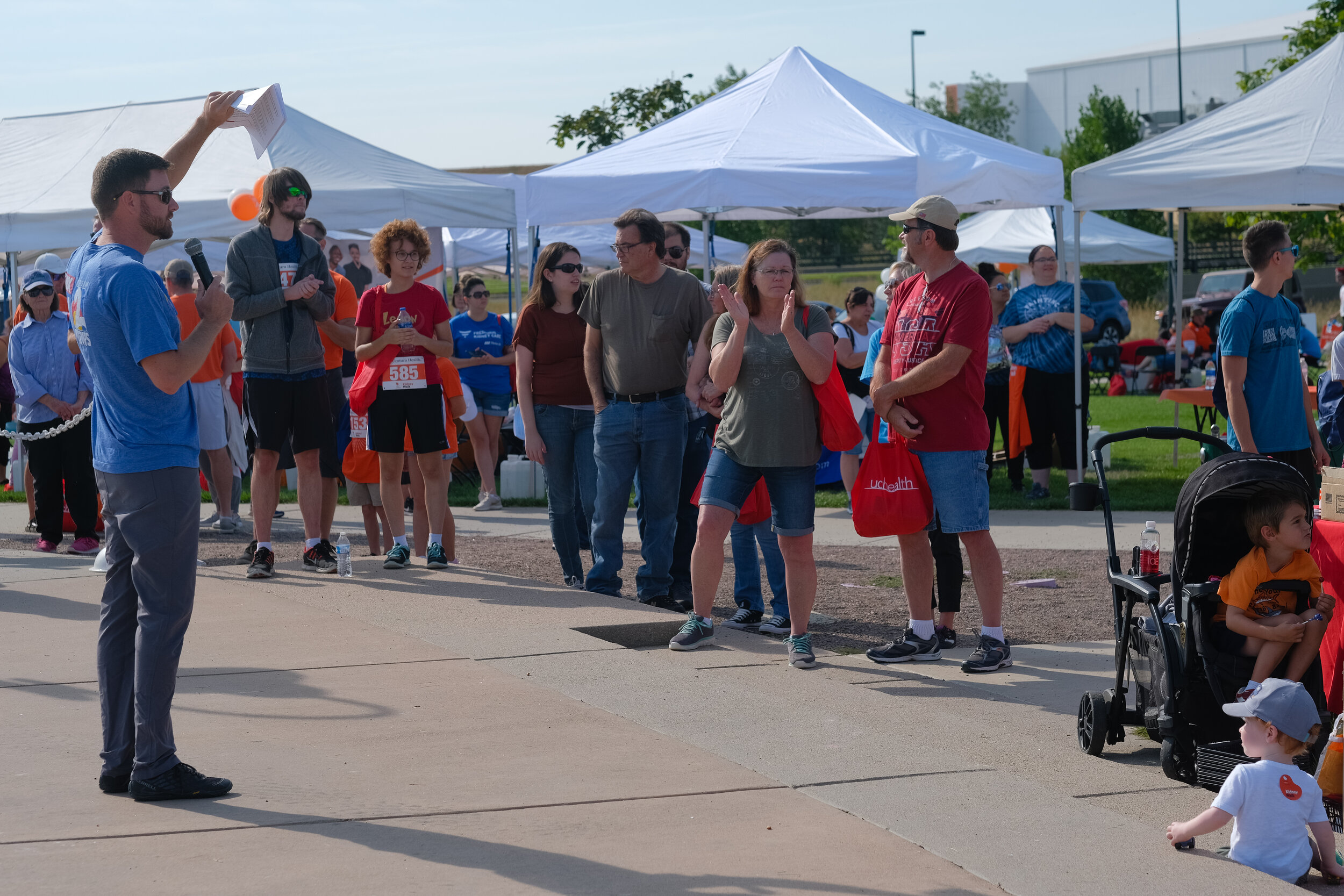 Denver Kidney Walk-180.jpg