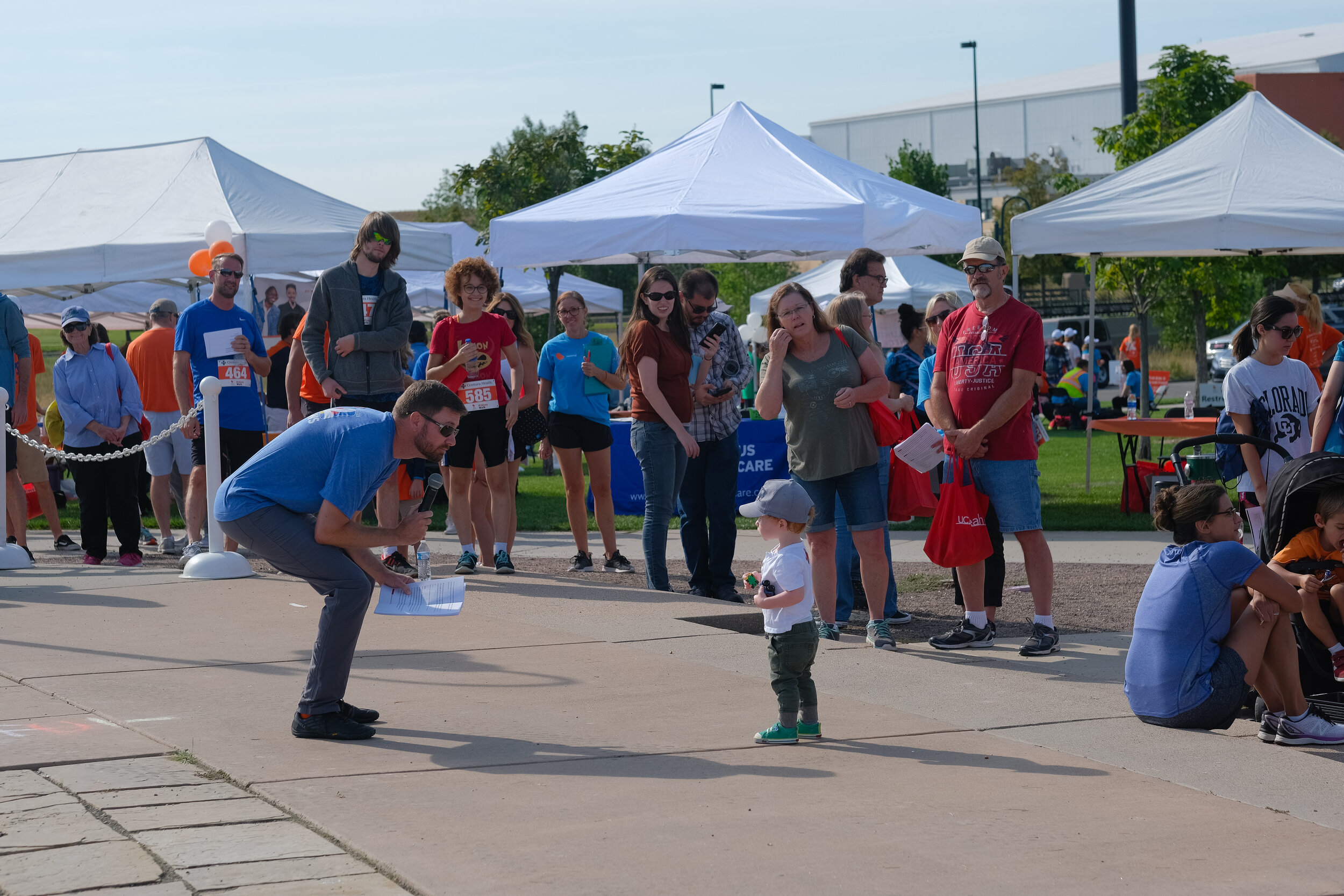 Denver Kidney Walk-181.jpg