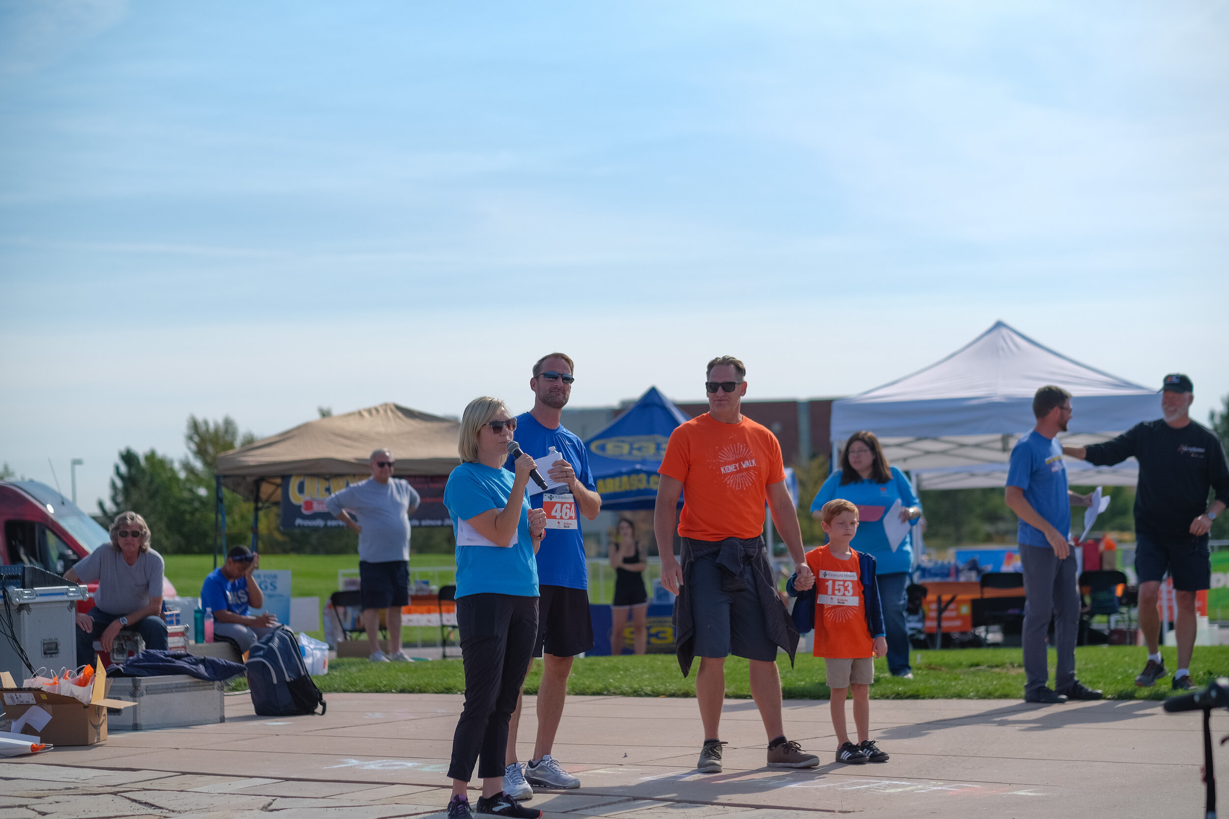 Denver Kidney Walk-182.jpg