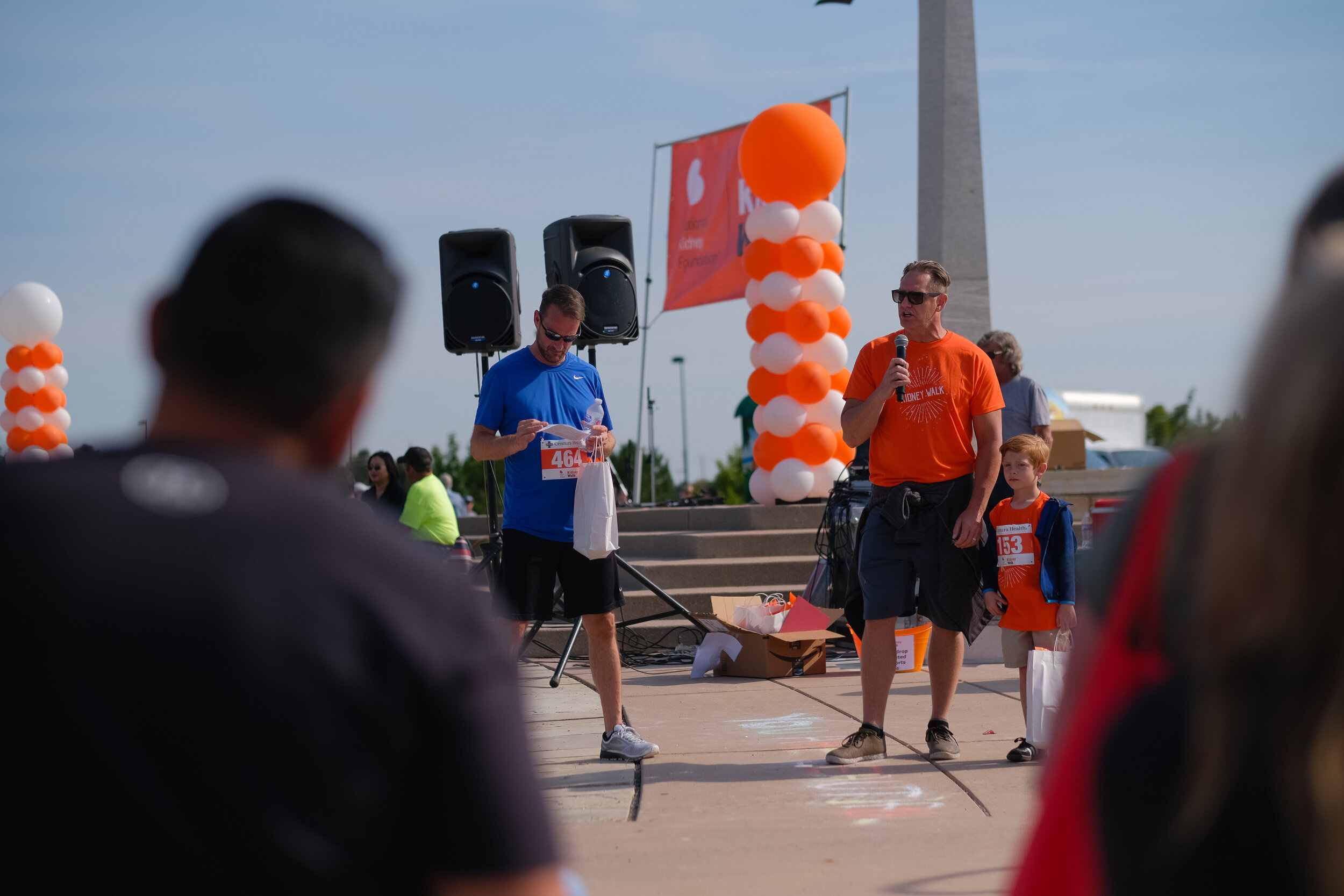 Denver Kidney Walk-184.jpg