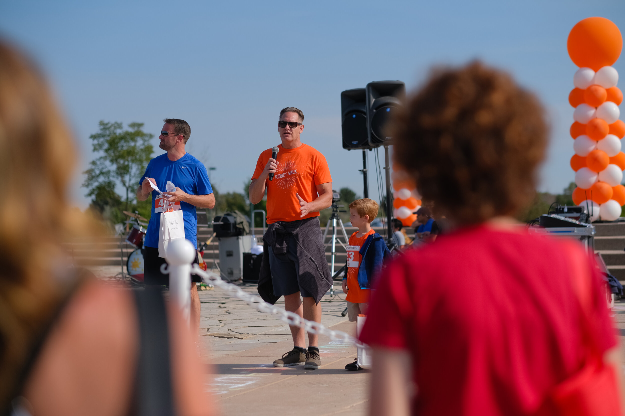 Denver Kidney Walk-185.jpg
