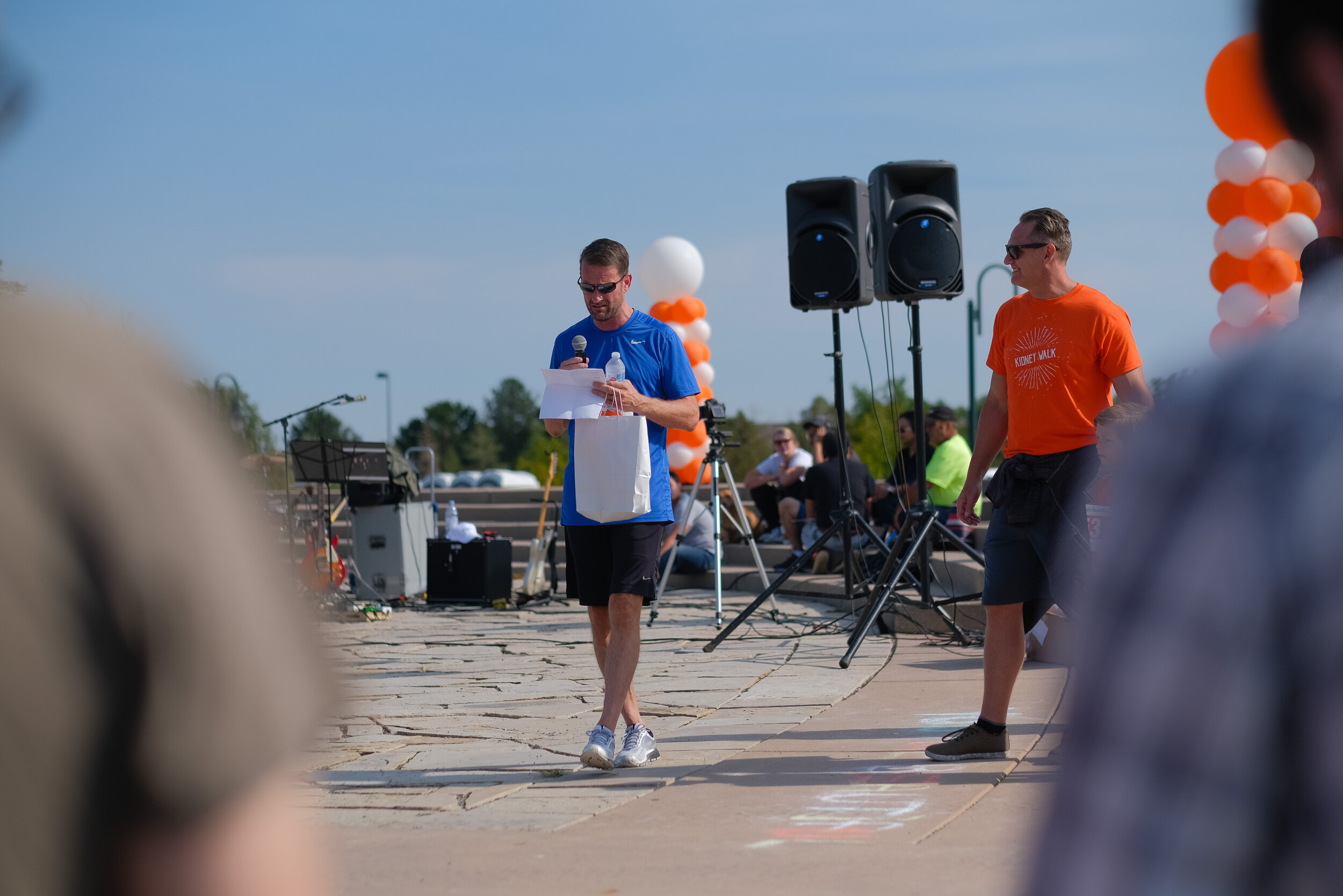 Denver Kidney Walk-186.jpg