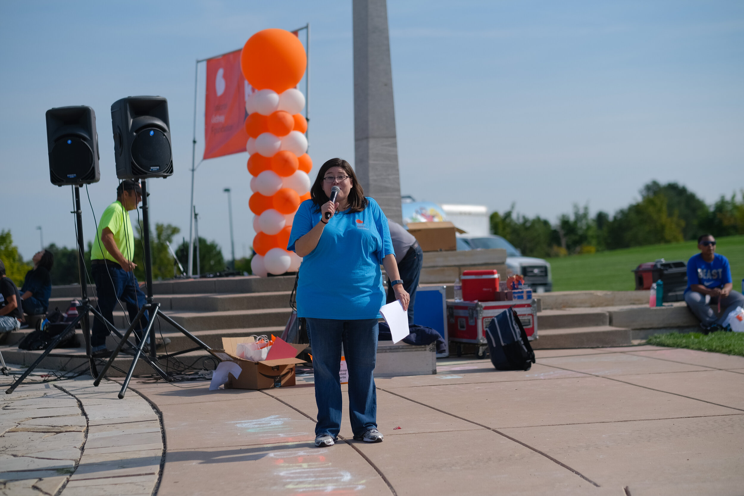 Denver Kidney Walk-187.jpg
