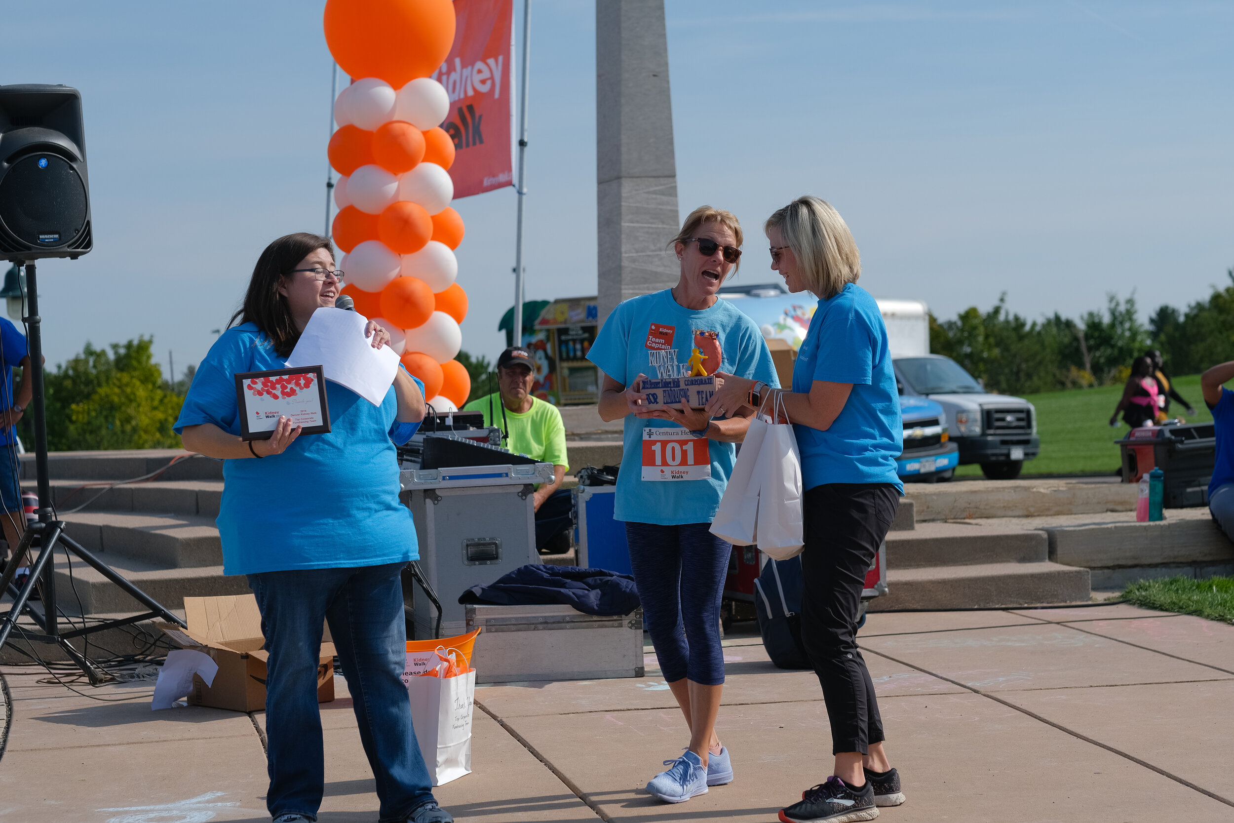 Denver Kidney Walk-188.jpg