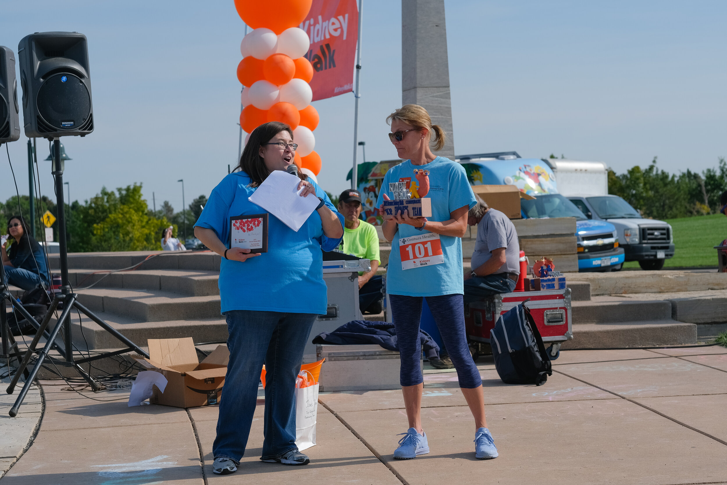 Denver Kidney Walk-189.jpg