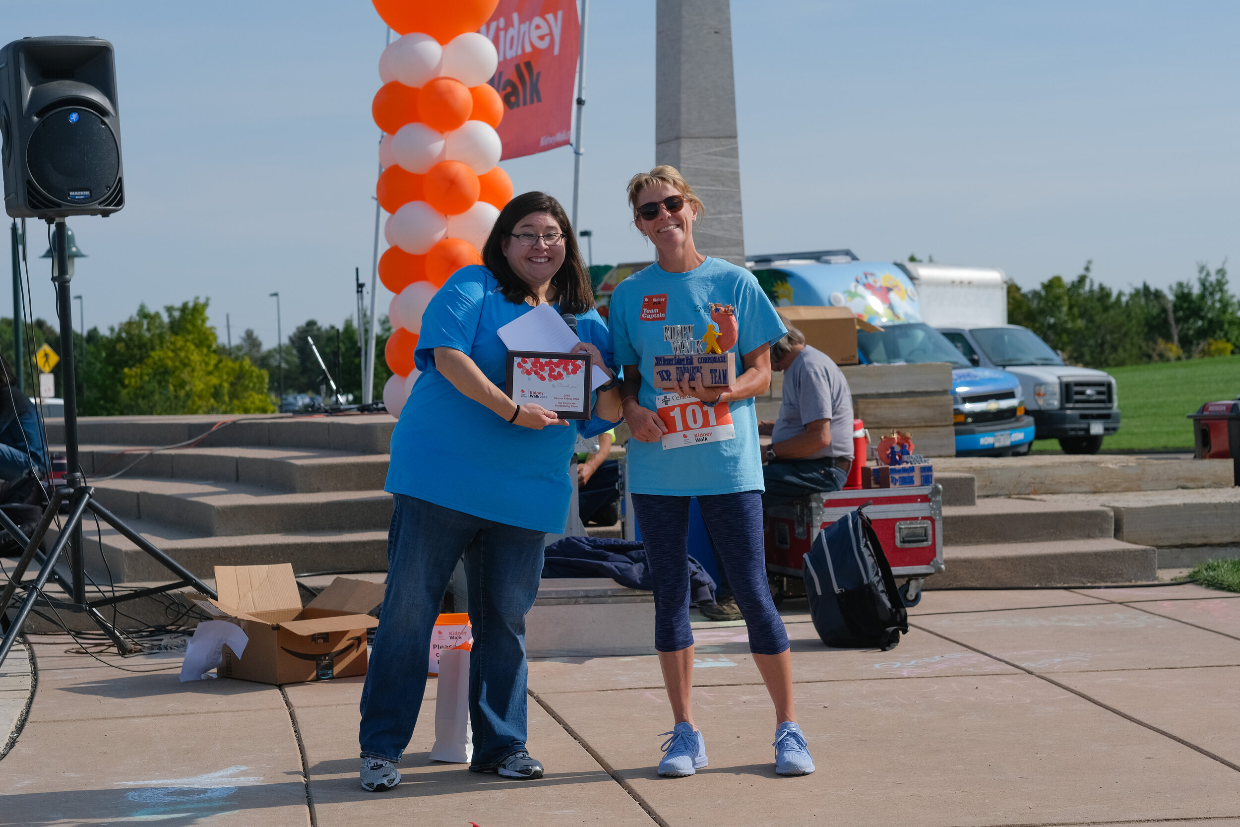 Denver Kidney Walk-190.jpg