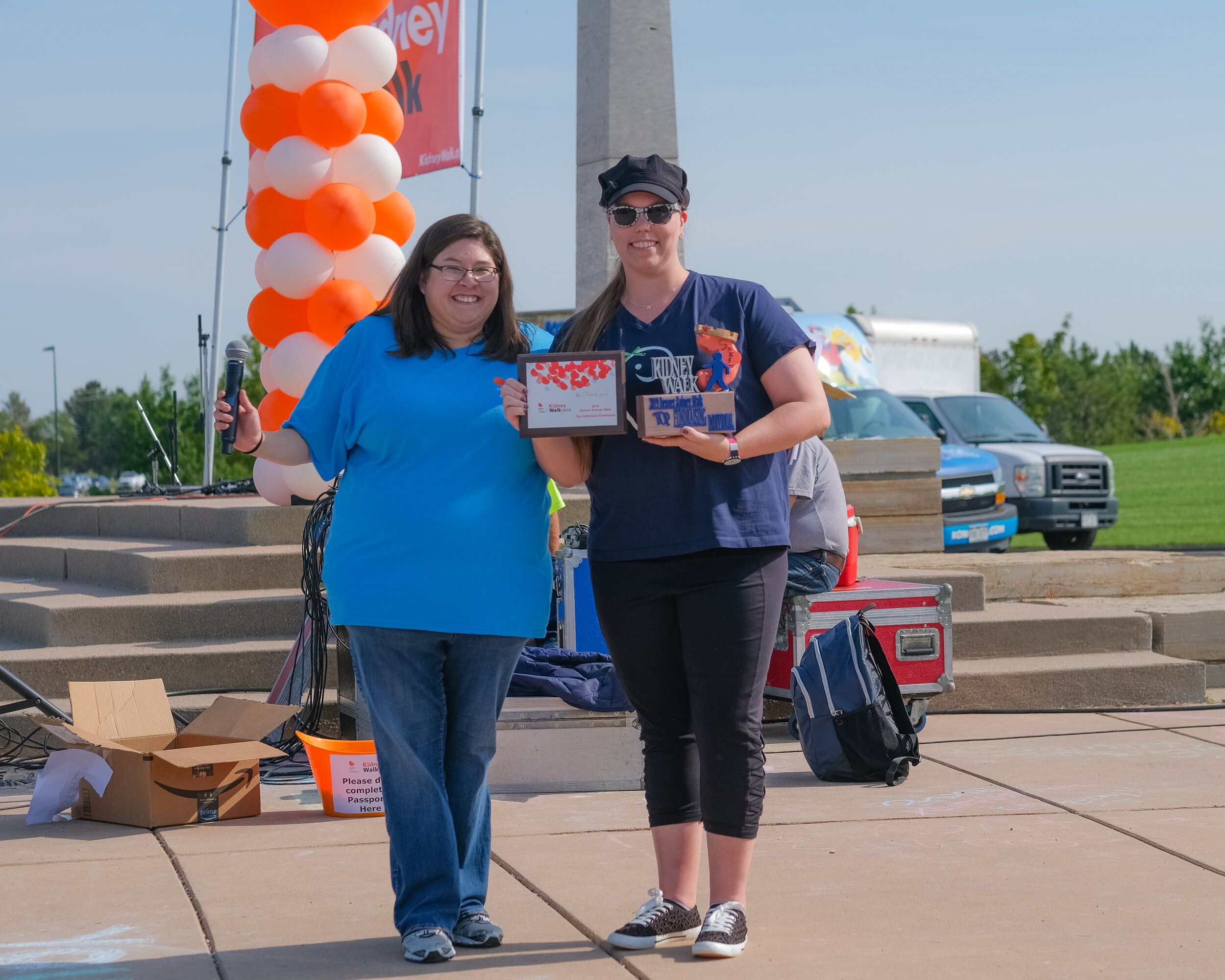 Denver Kidney Walk-192.jpg