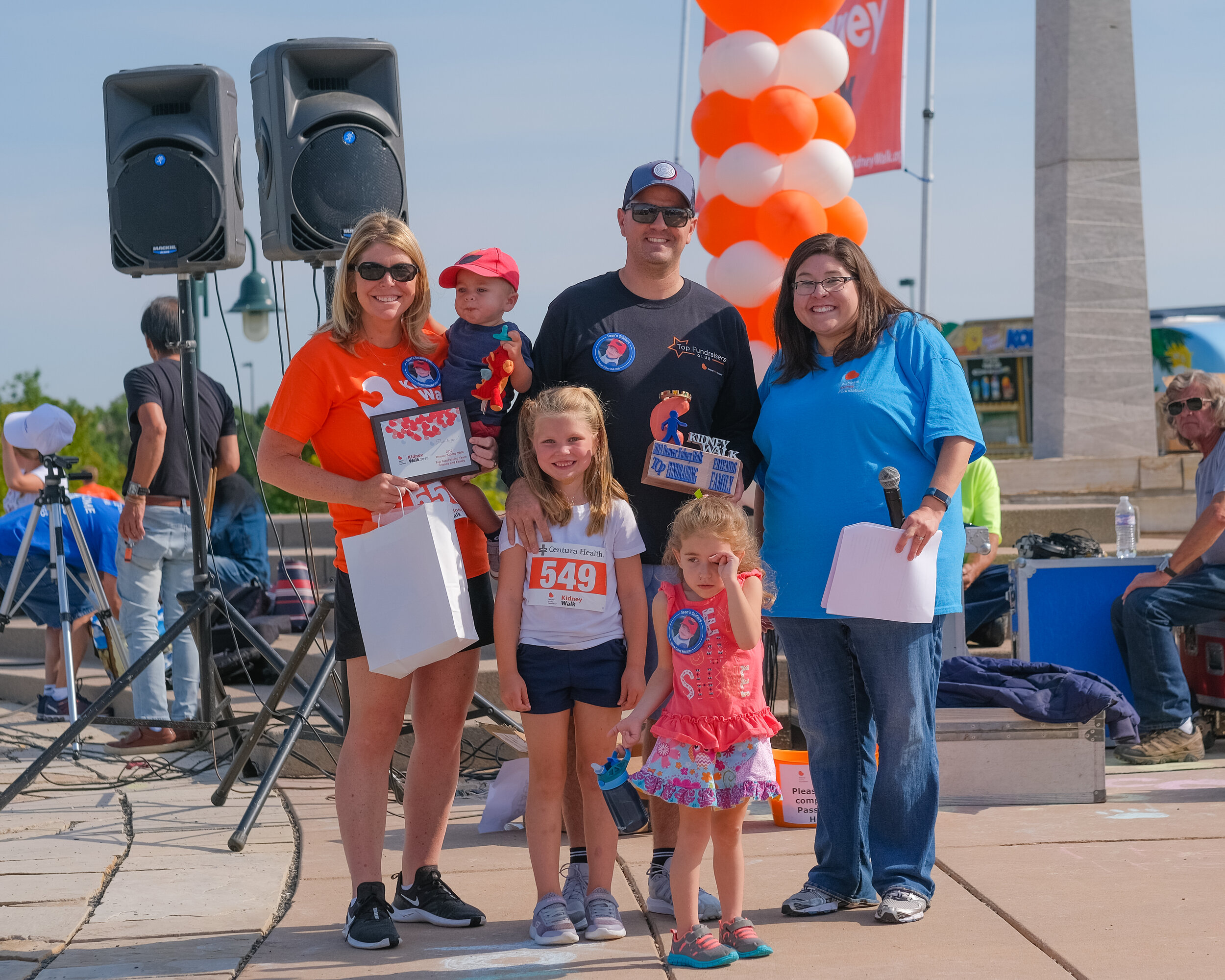 Denver Kidney Walk-191.jpg