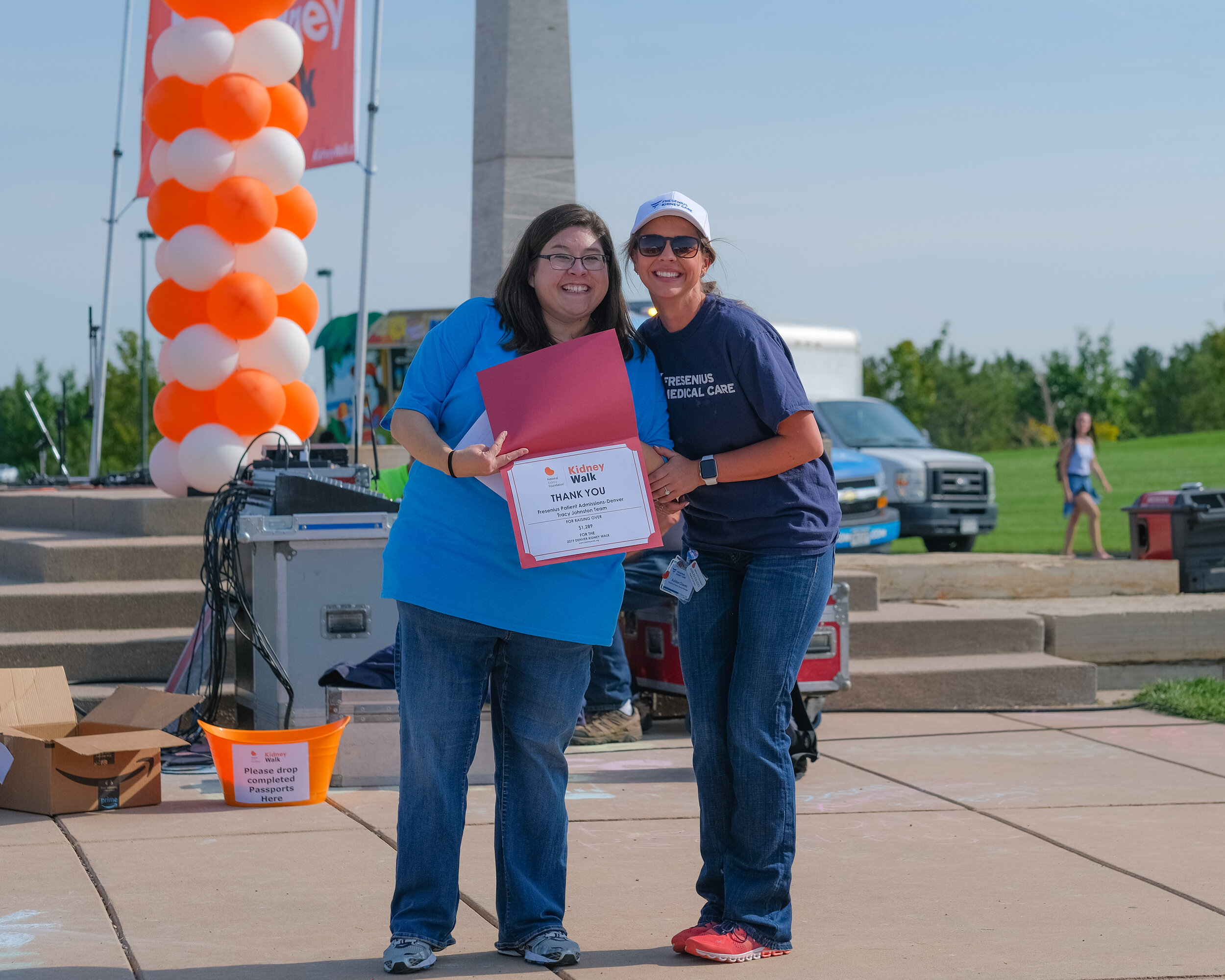 Denver Kidney Walk-193.jpg