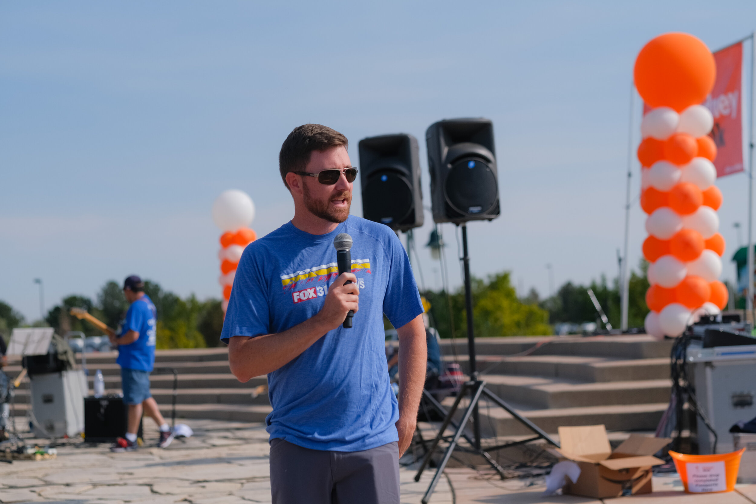 Denver Kidney Walk-194.jpg