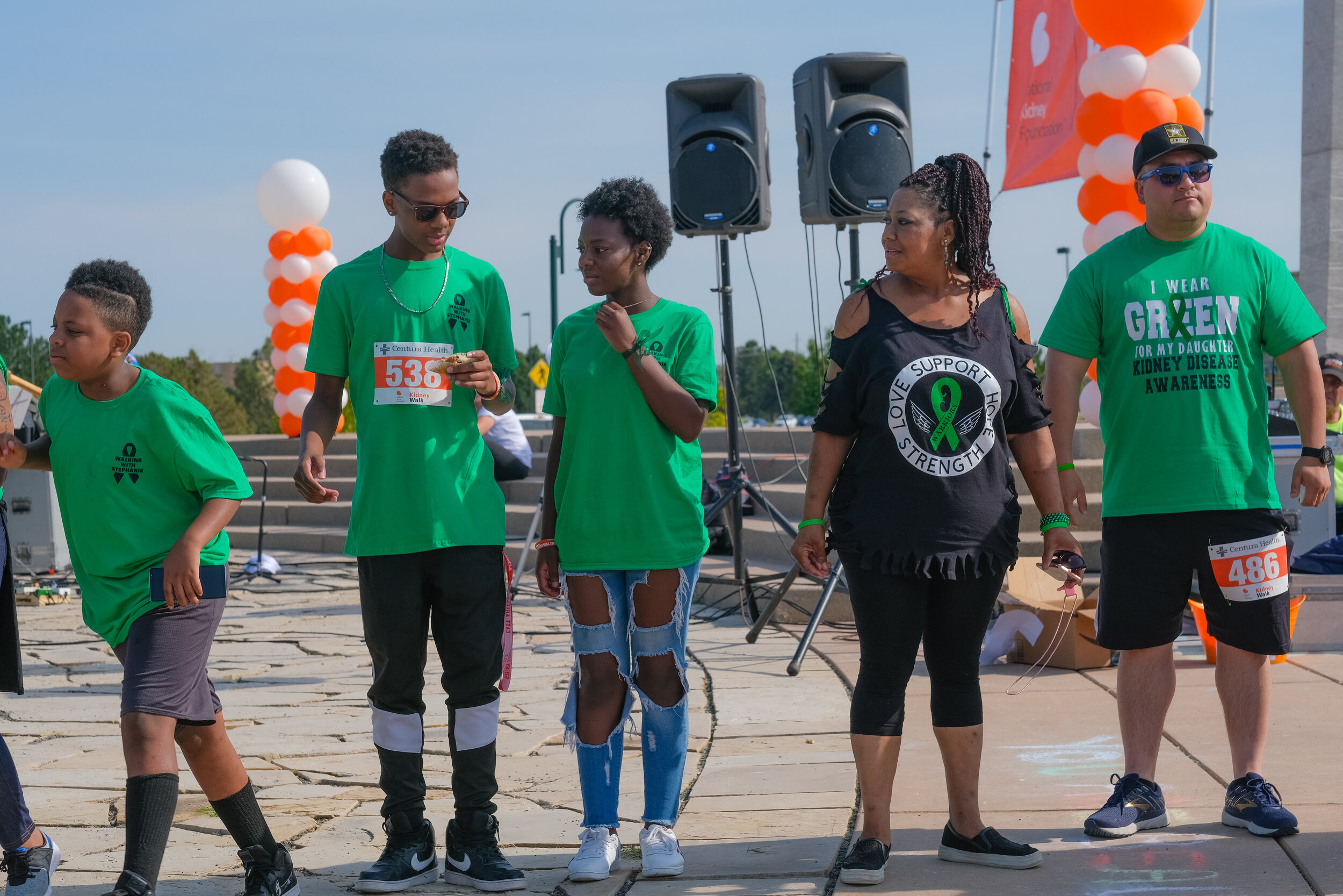 Denver Kidney Walk-195.jpg