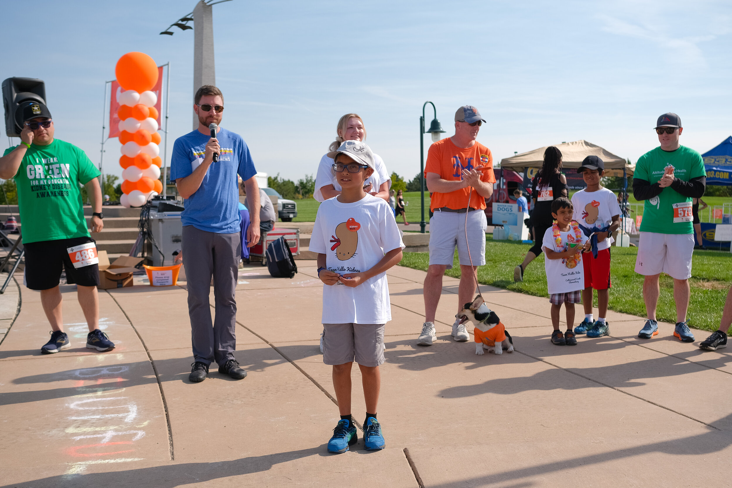 Denver Kidney Walk-197.jpg