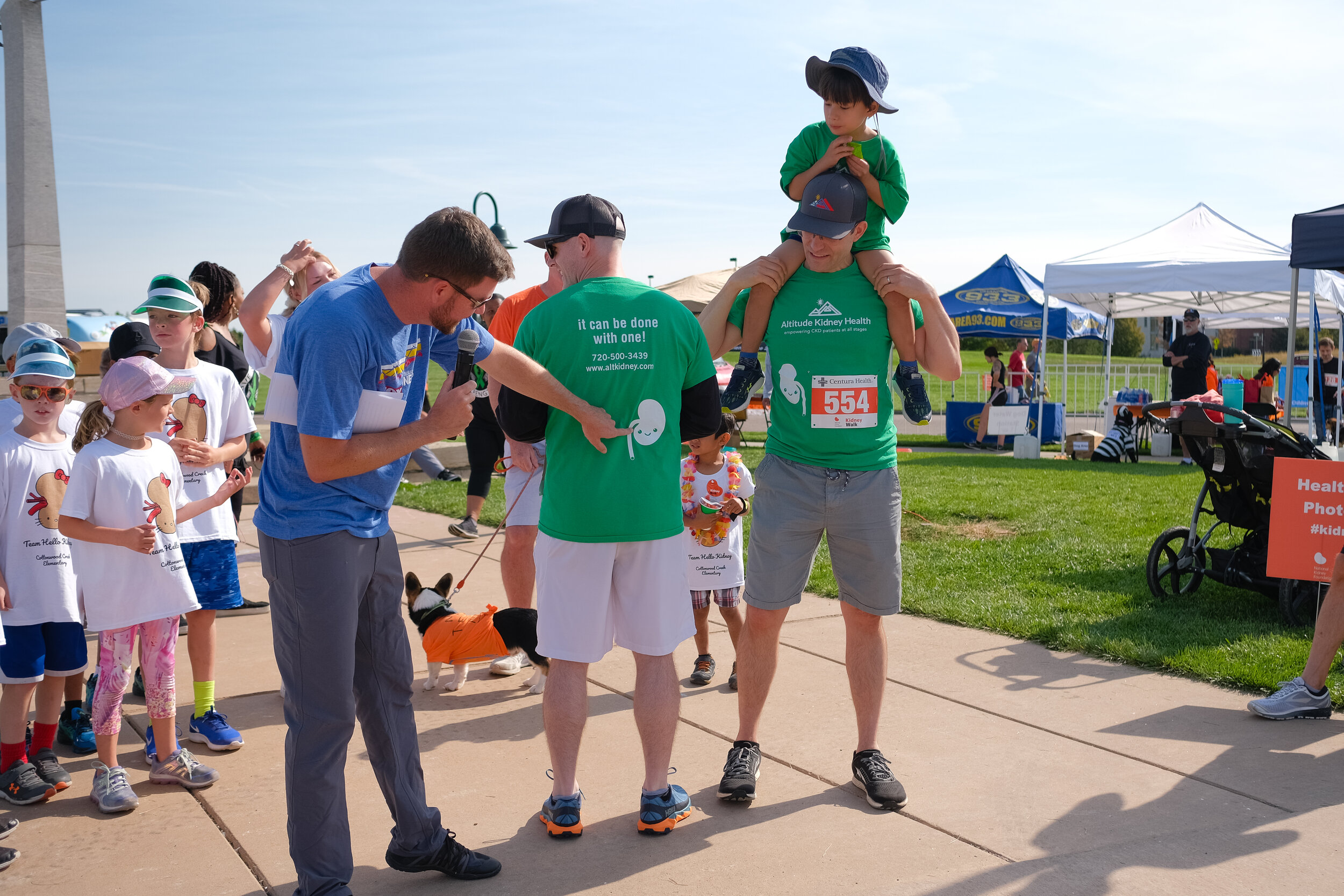 Denver Kidney Walk-198.jpg
