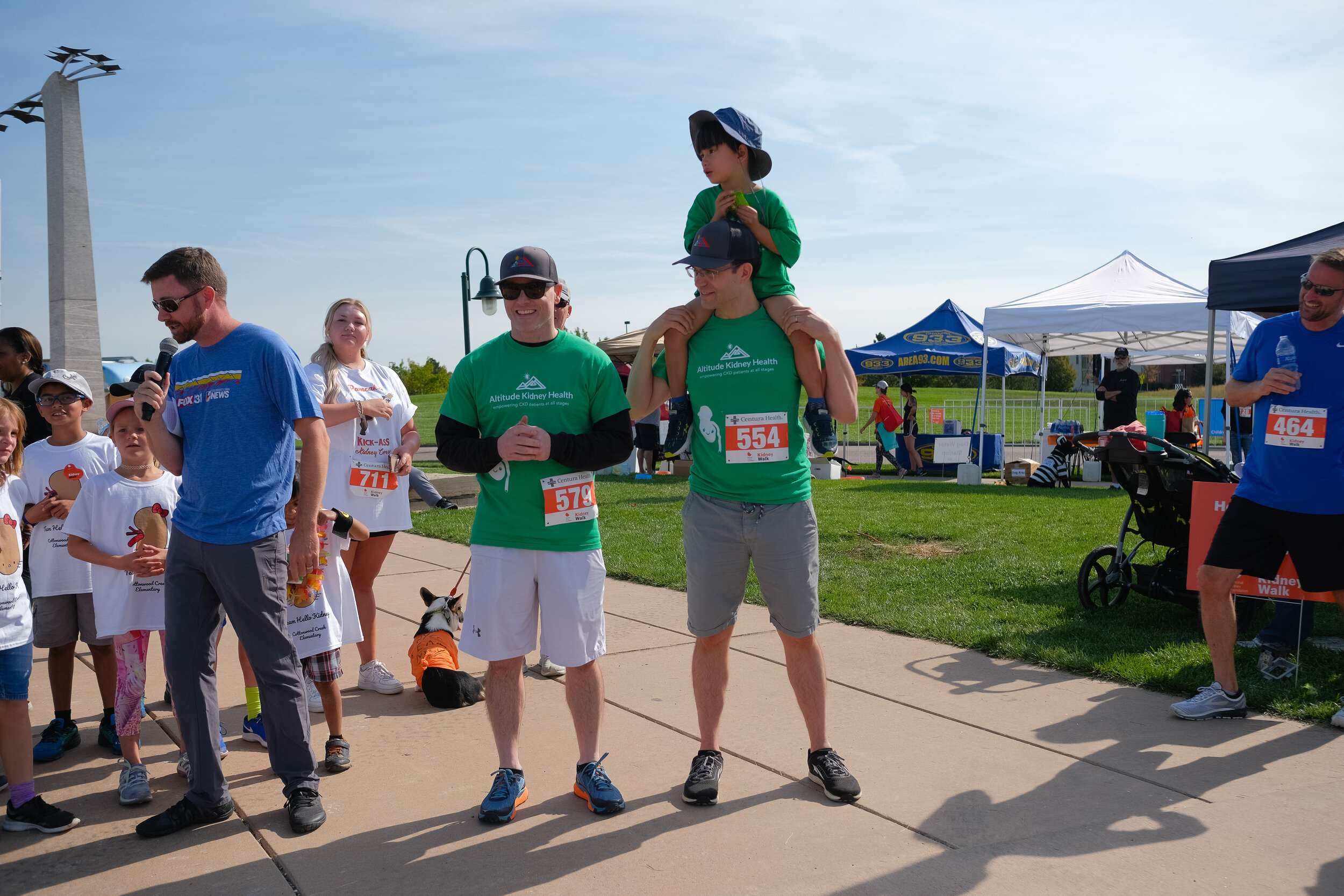 Denver Kidney Walk-199.jpg