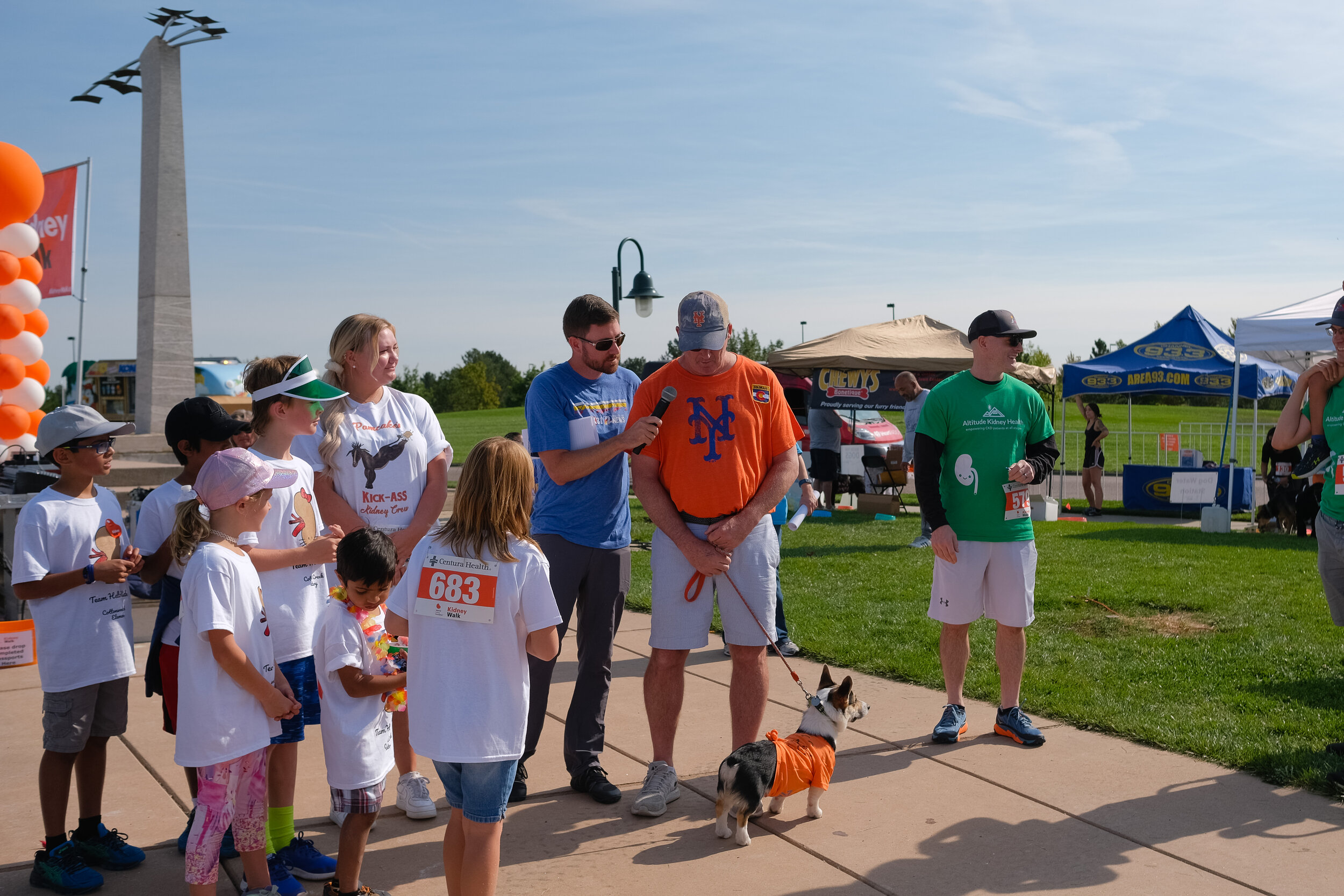 Denver Kidney Walk-200.jpg