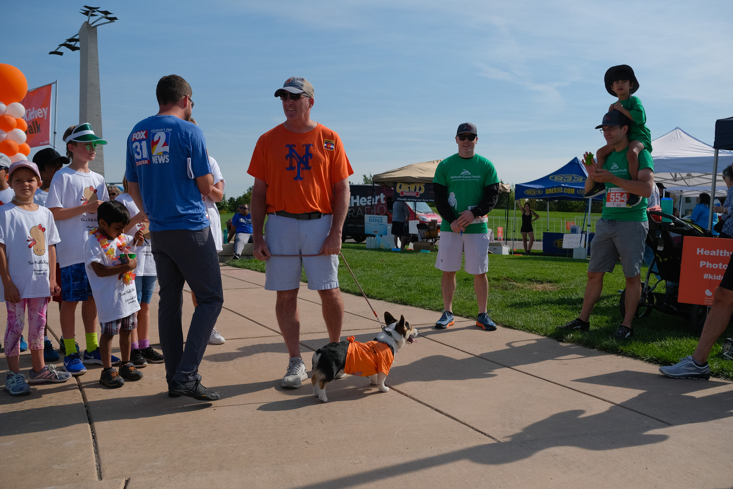 Denver Kidney Walk-201.jpg