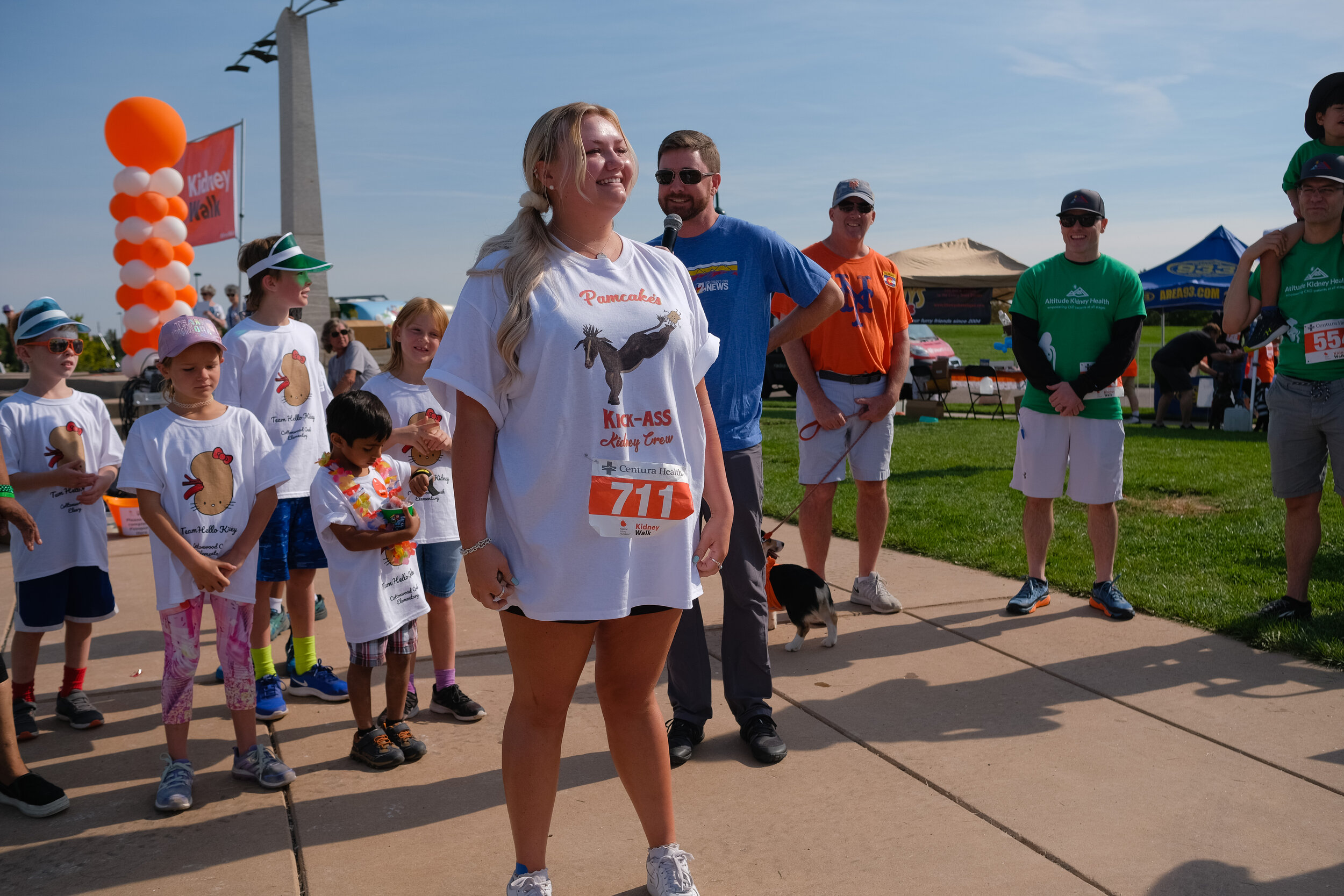 Denver Kidney Walk-202.jpg