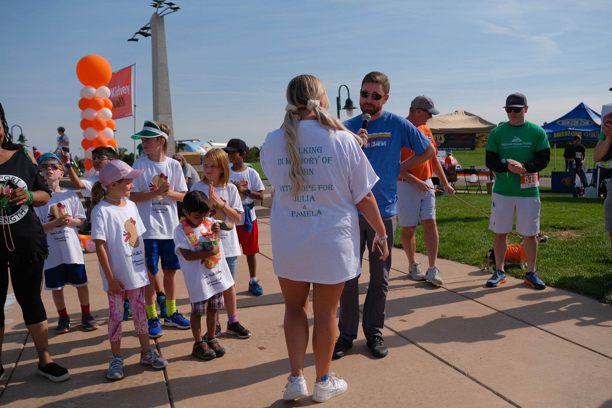 Denver Kidney Walk-203.jpg