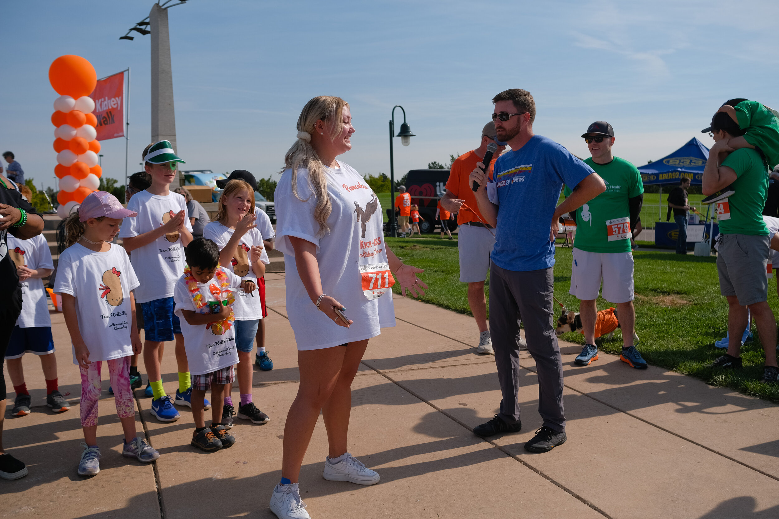 Denver Kidney Walk-204.jpg