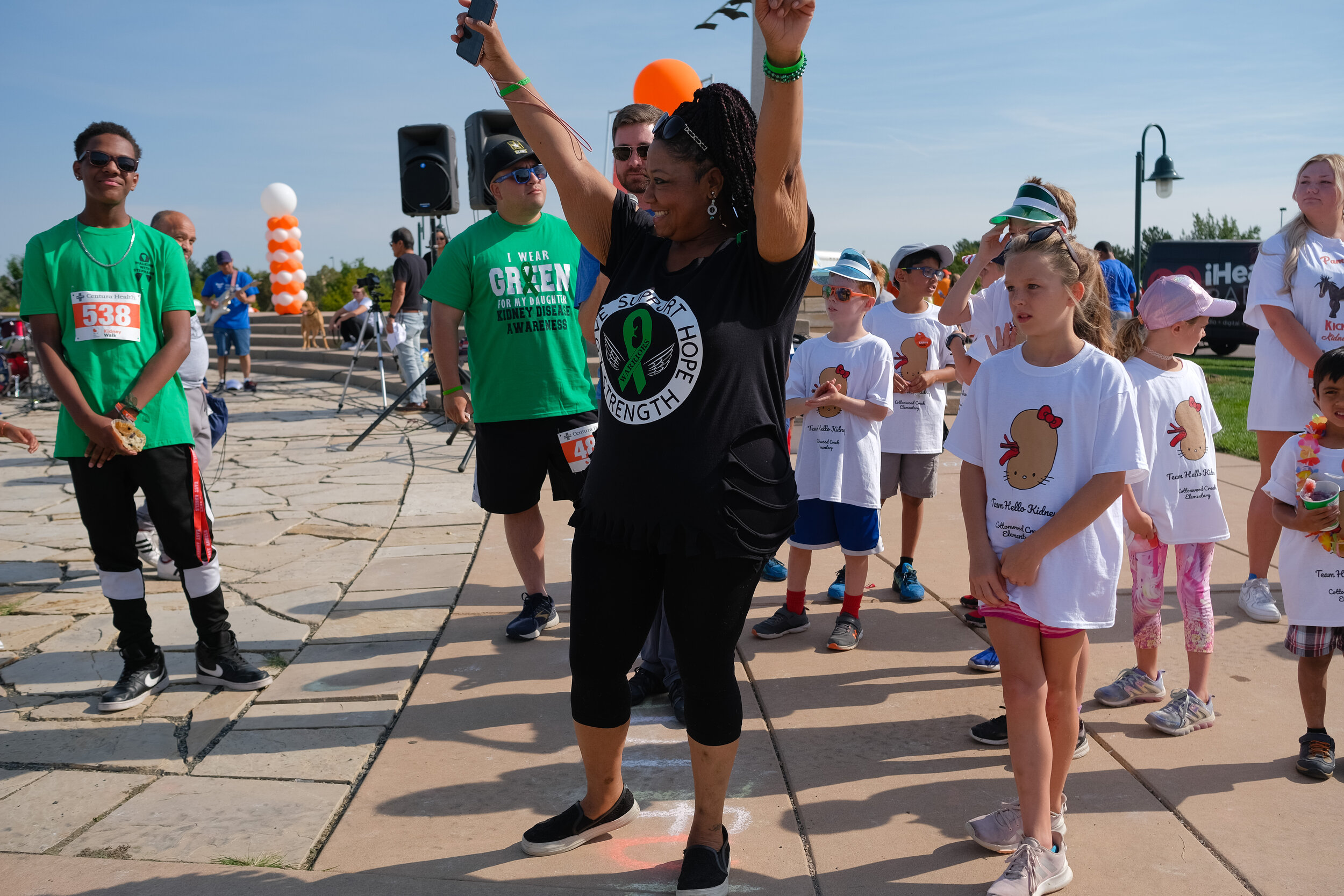 Denver Kidney Walk-206.jpg