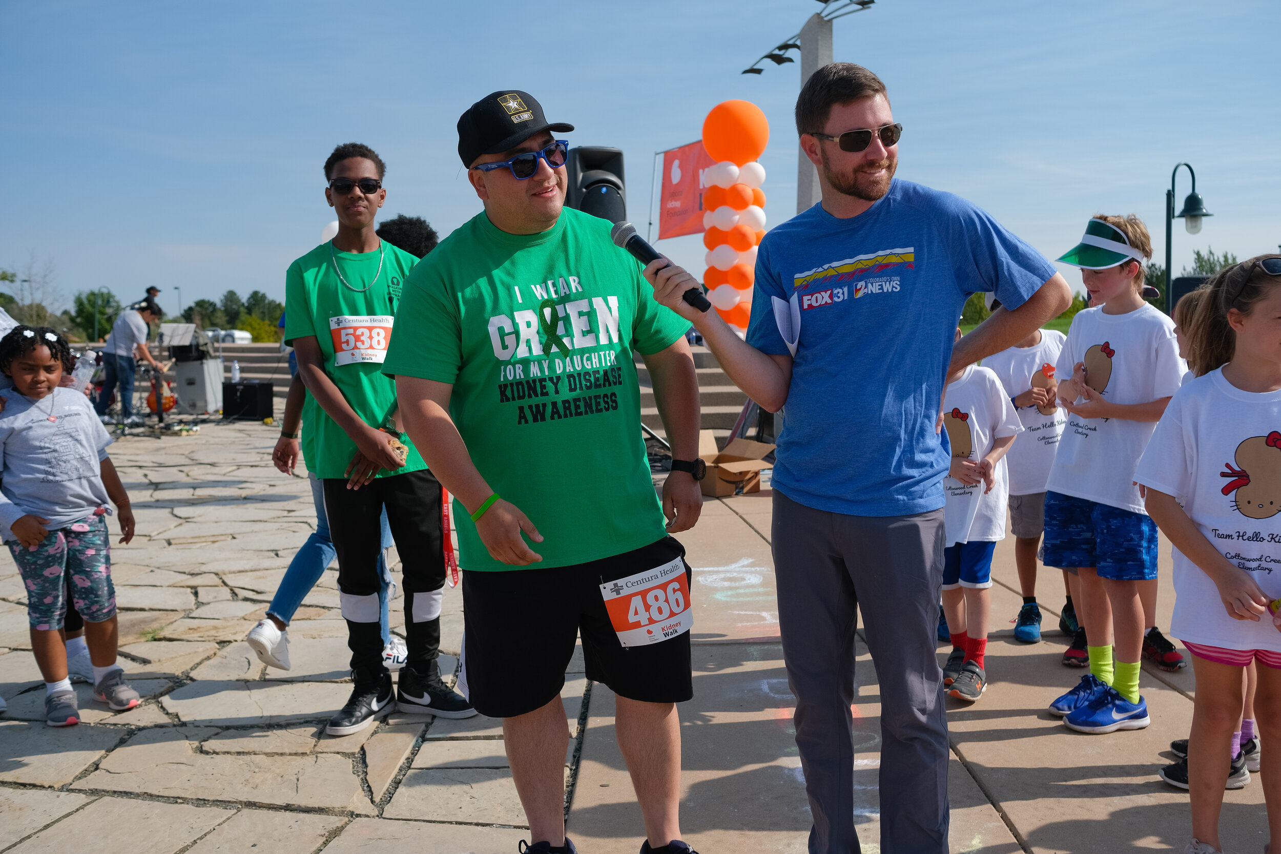 Denver Kidney Walk-208.jpg