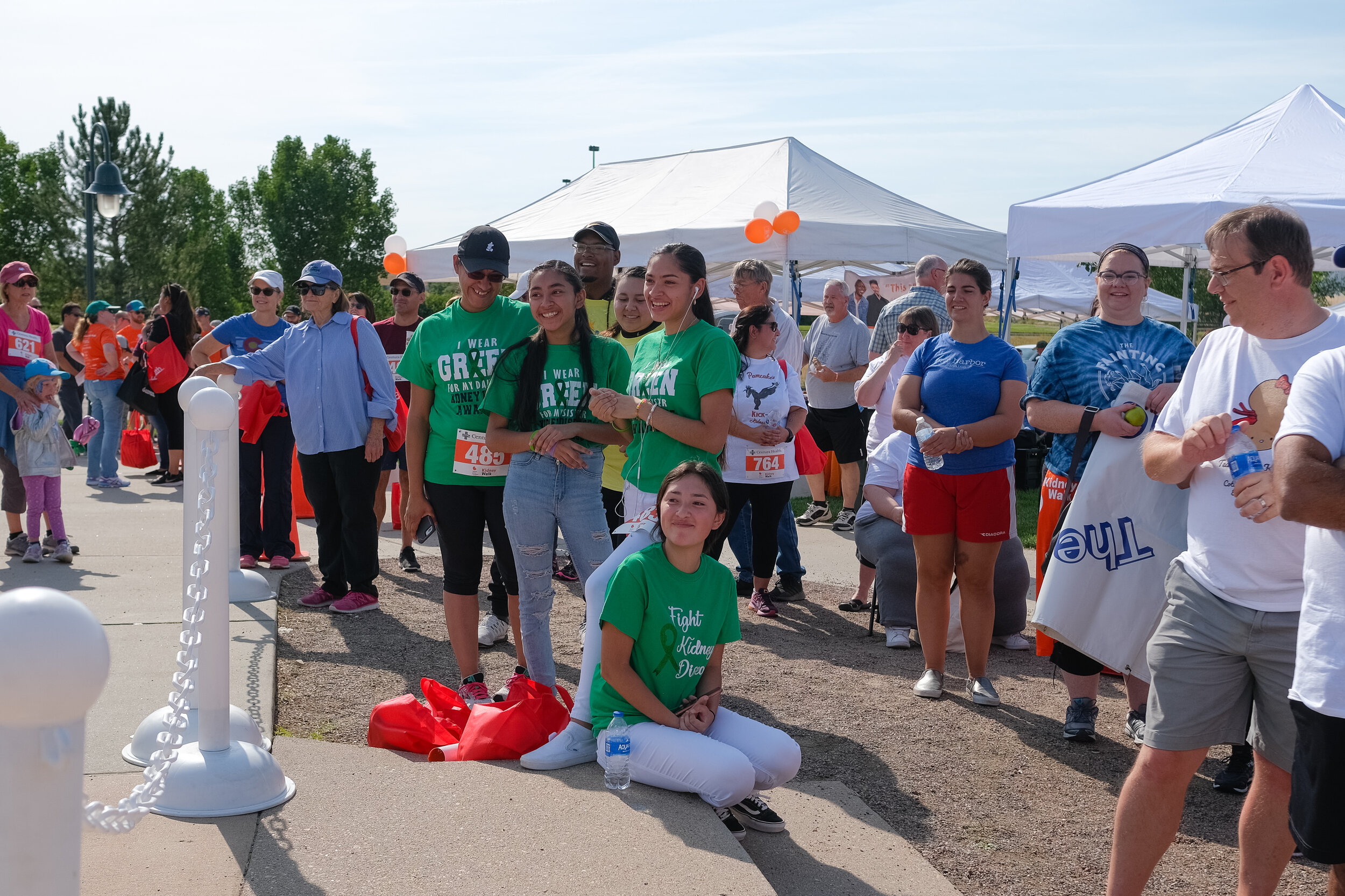 Denver Kidney Walk-209.jpg