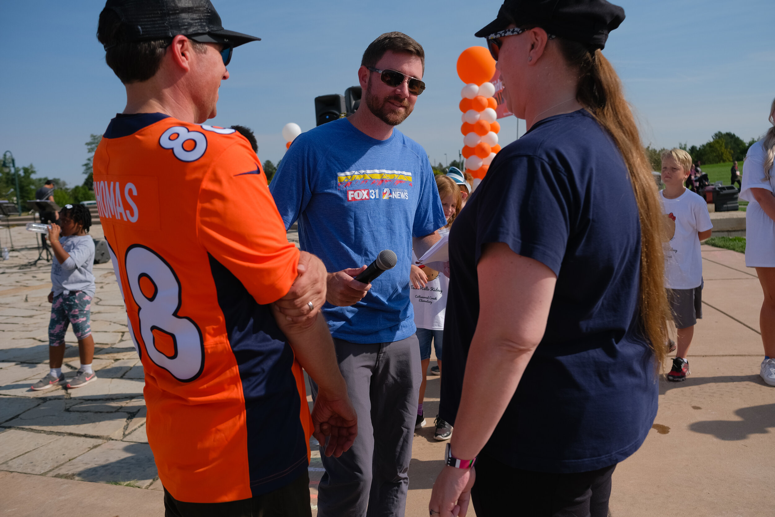 Denver Kidney Walk-219.jpg