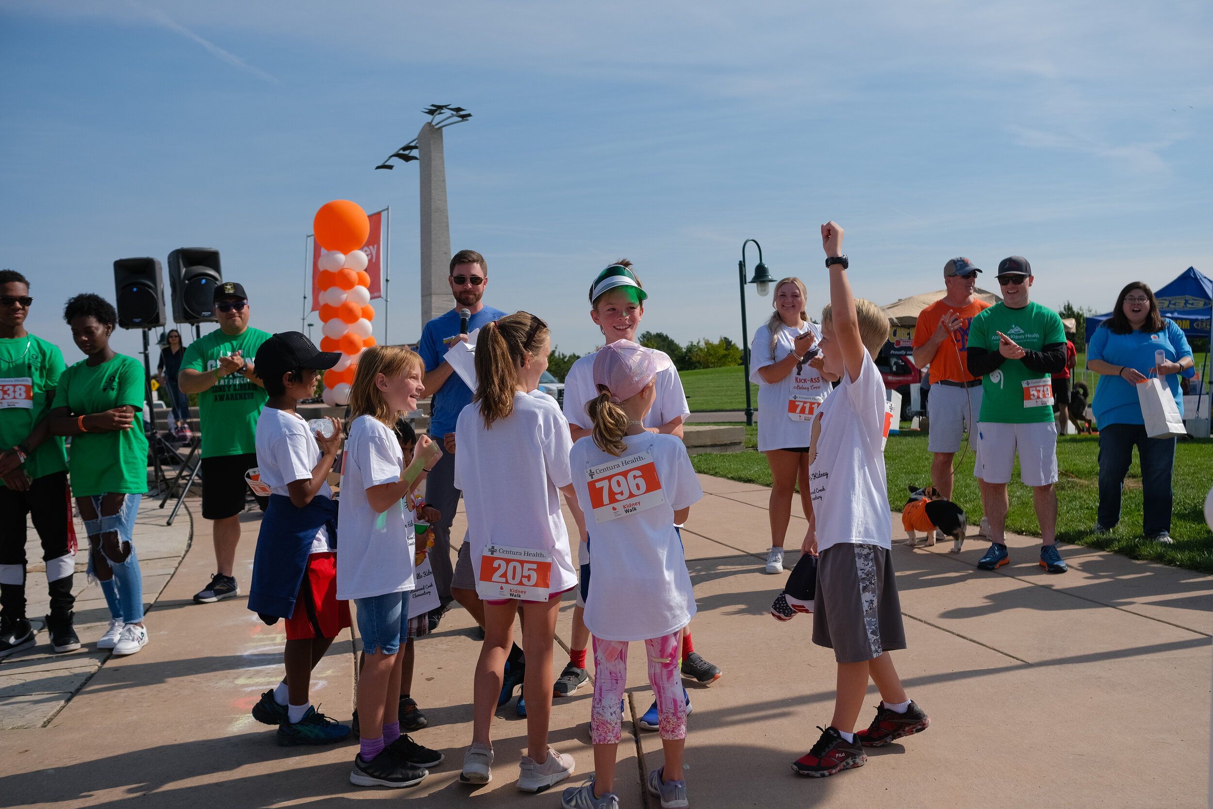 Denver Kidney Walk-220.jpg