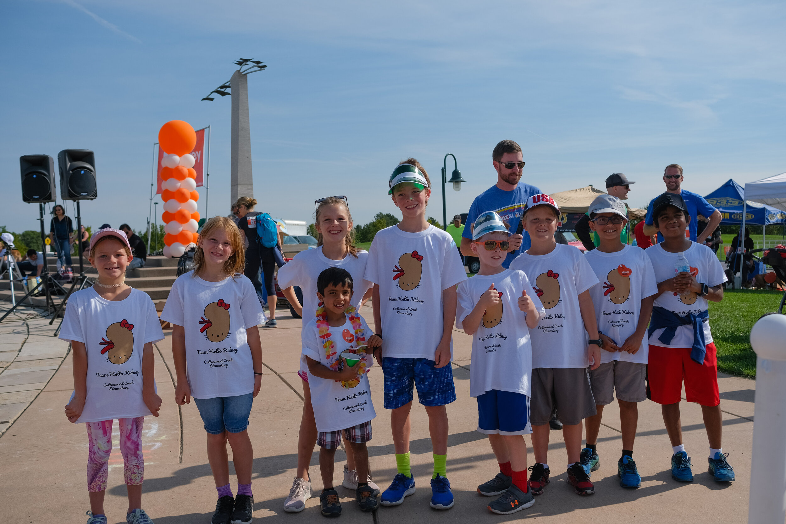 Denver Kidney Walk-221.jpg