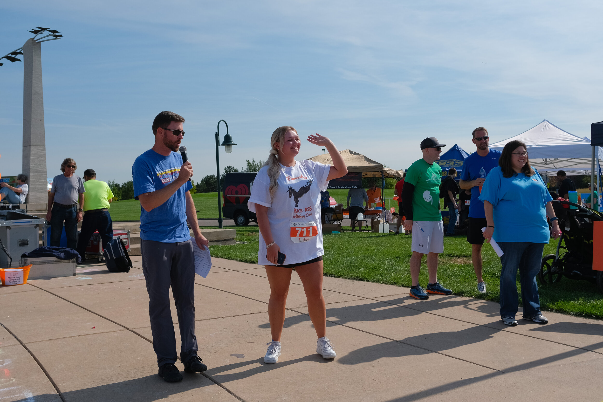 Denver Kidney Walk-222.jpg