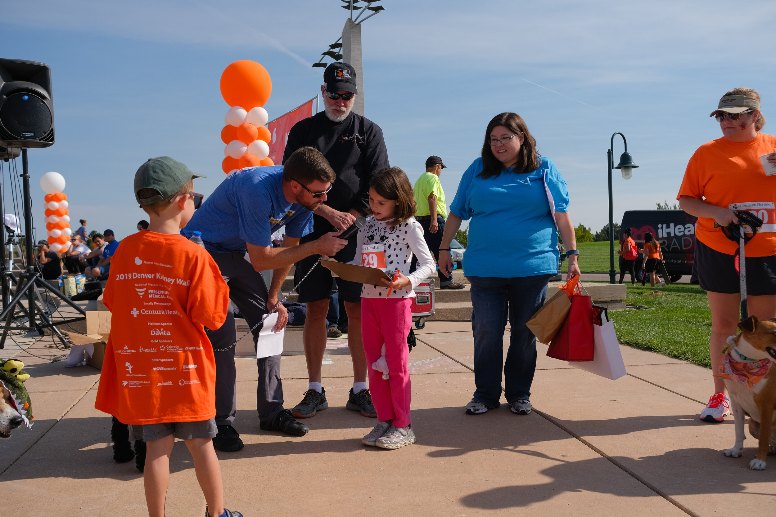 Denver Kidney Walk-225.jpg