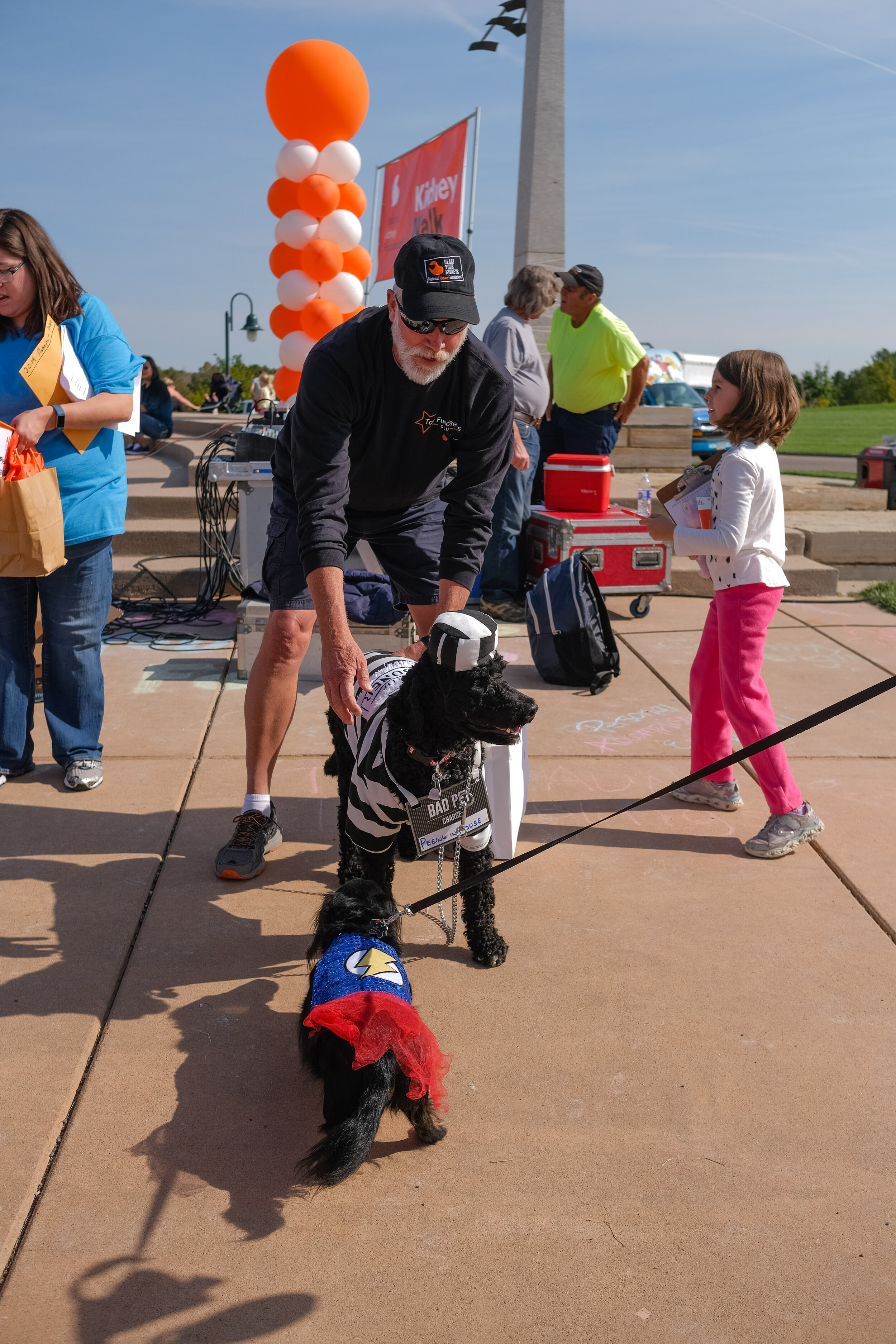 Denver Kidney Walk-227.jpg