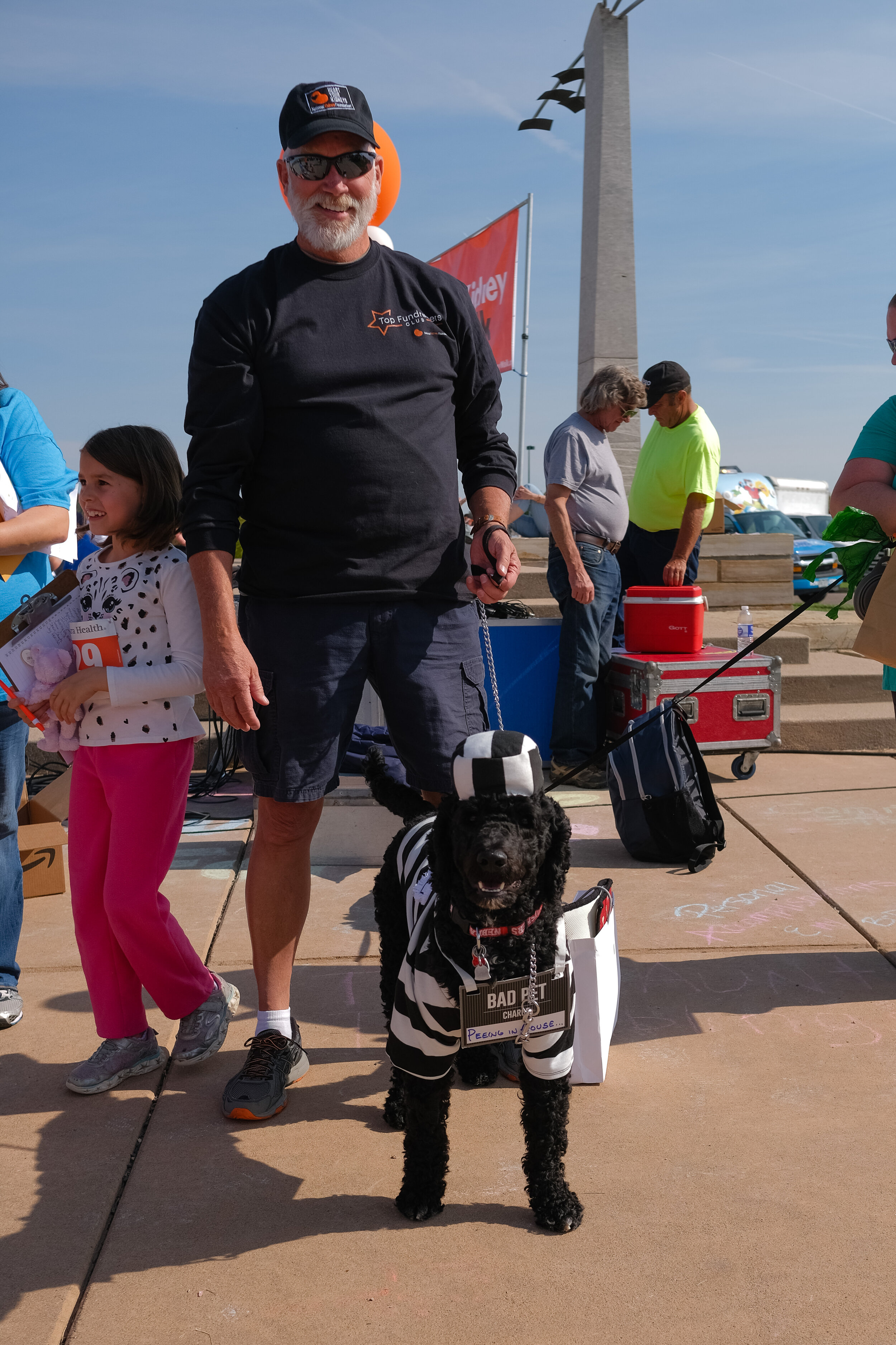 Denver Kidney Walk-228.jpg