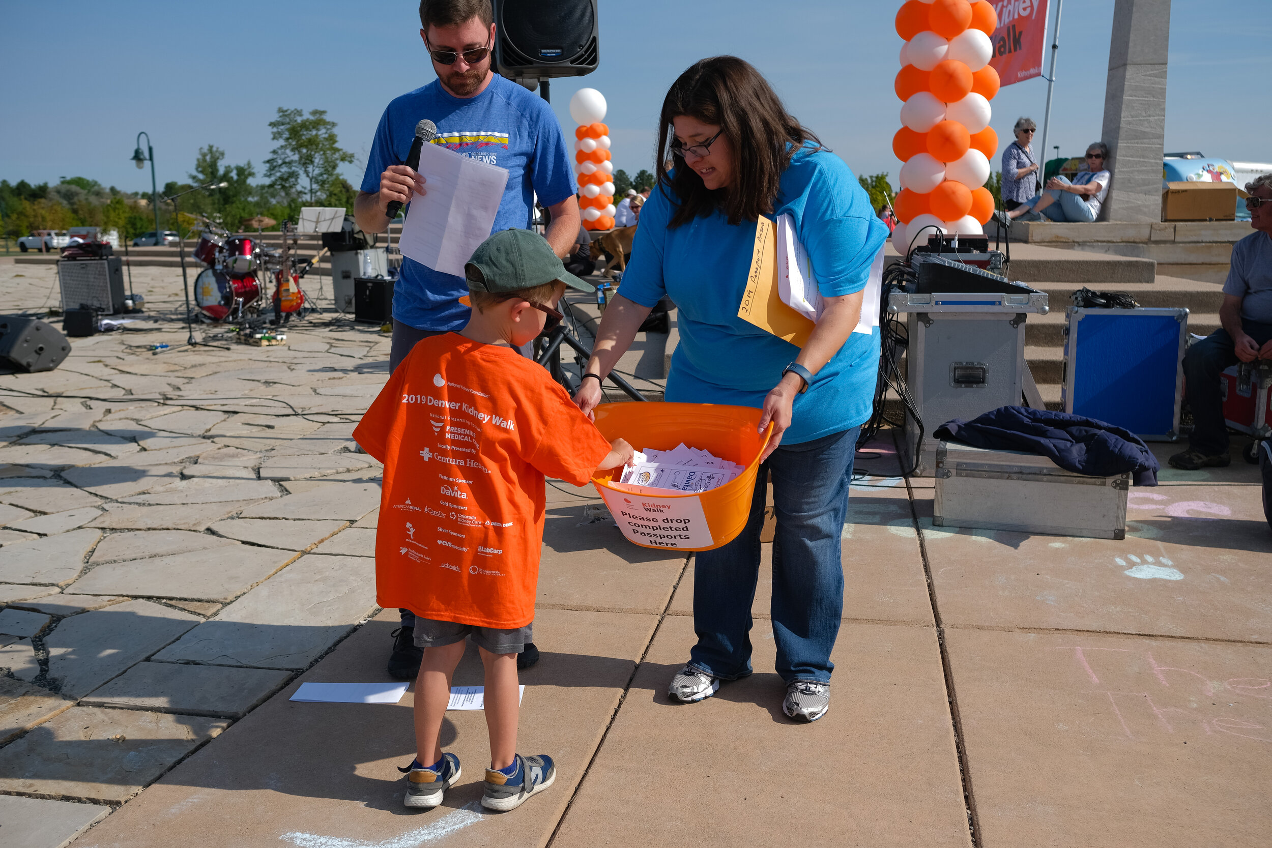 Denver Kidney Walk-229.jpg