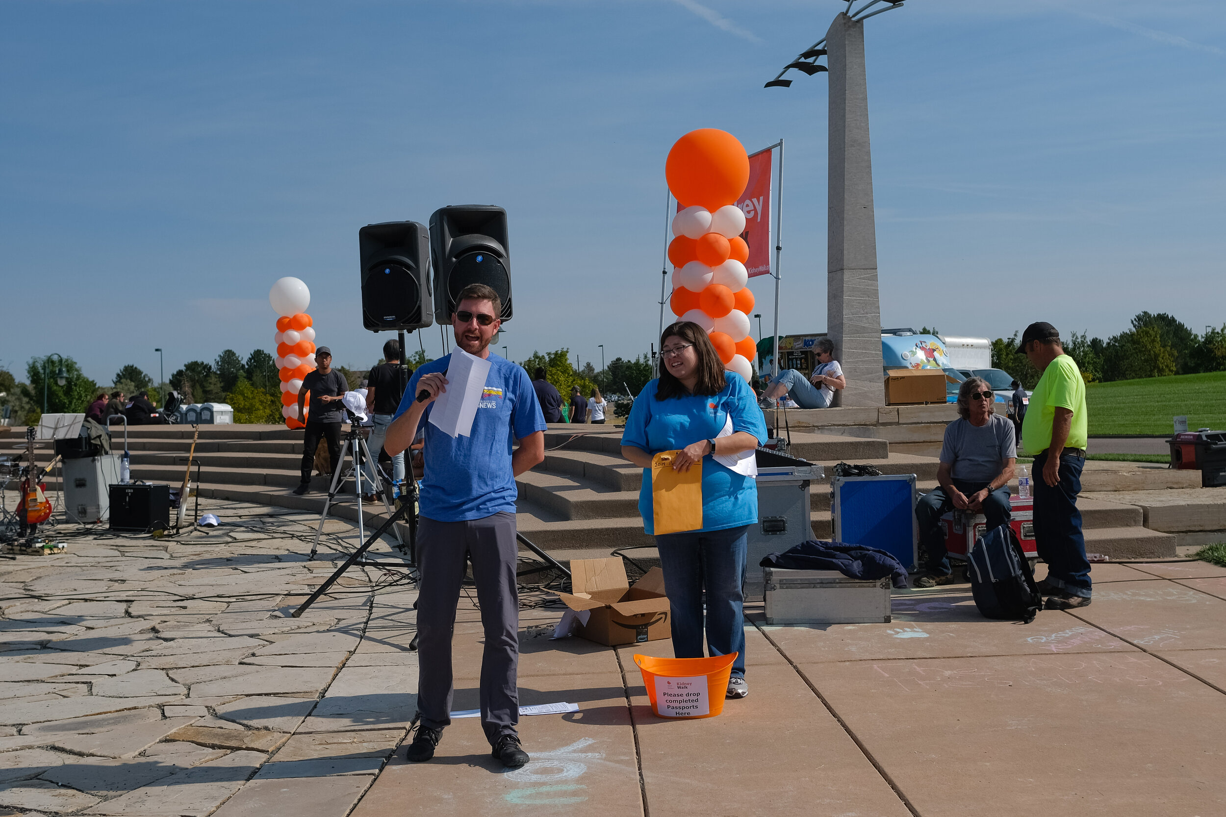 Denver Kidney Walk-232.jpg