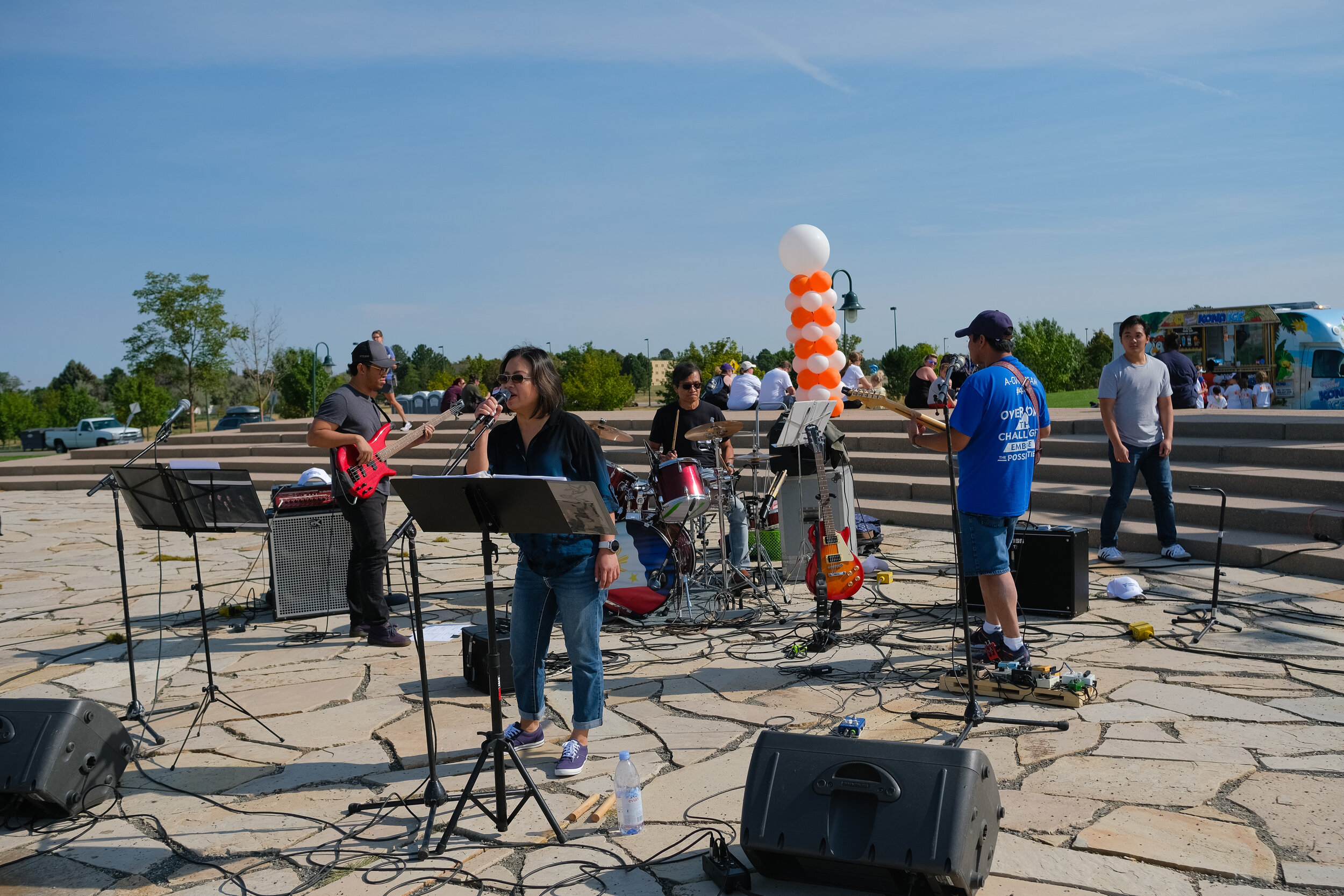 Denver Kidney Walk-233.jpg