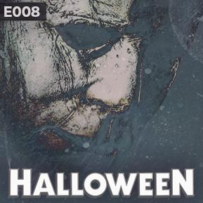 "EP. 8 - ""HALLOWEEN (2018)"" // Jacob A. Miller and LowRes analyze David Gordon Green's remake."