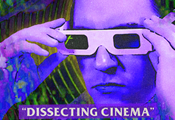 dissecting cinema.png