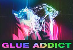 GLUE ADDICT.png