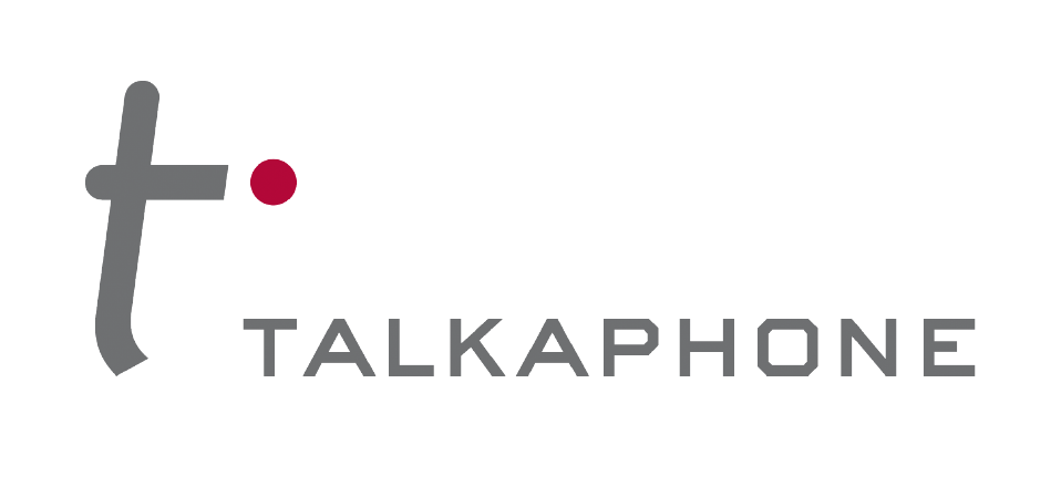 talkaphone_logo.png
