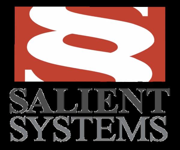 Salient-Logo.png