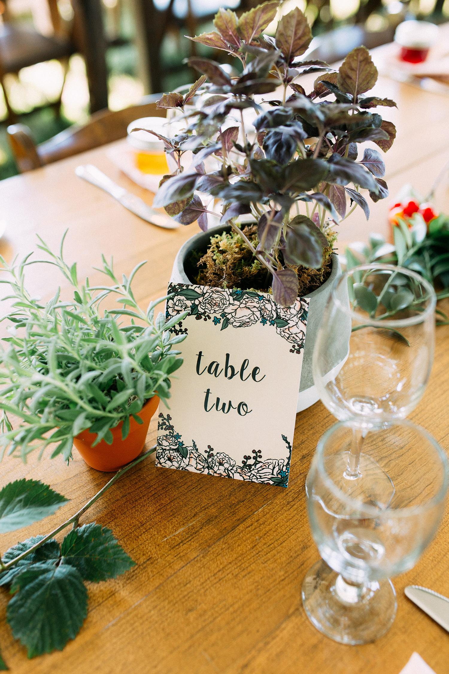 table_card.jpg