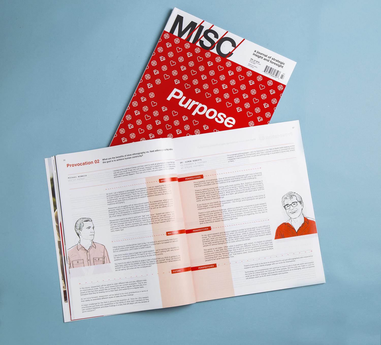MISC_2.jpg