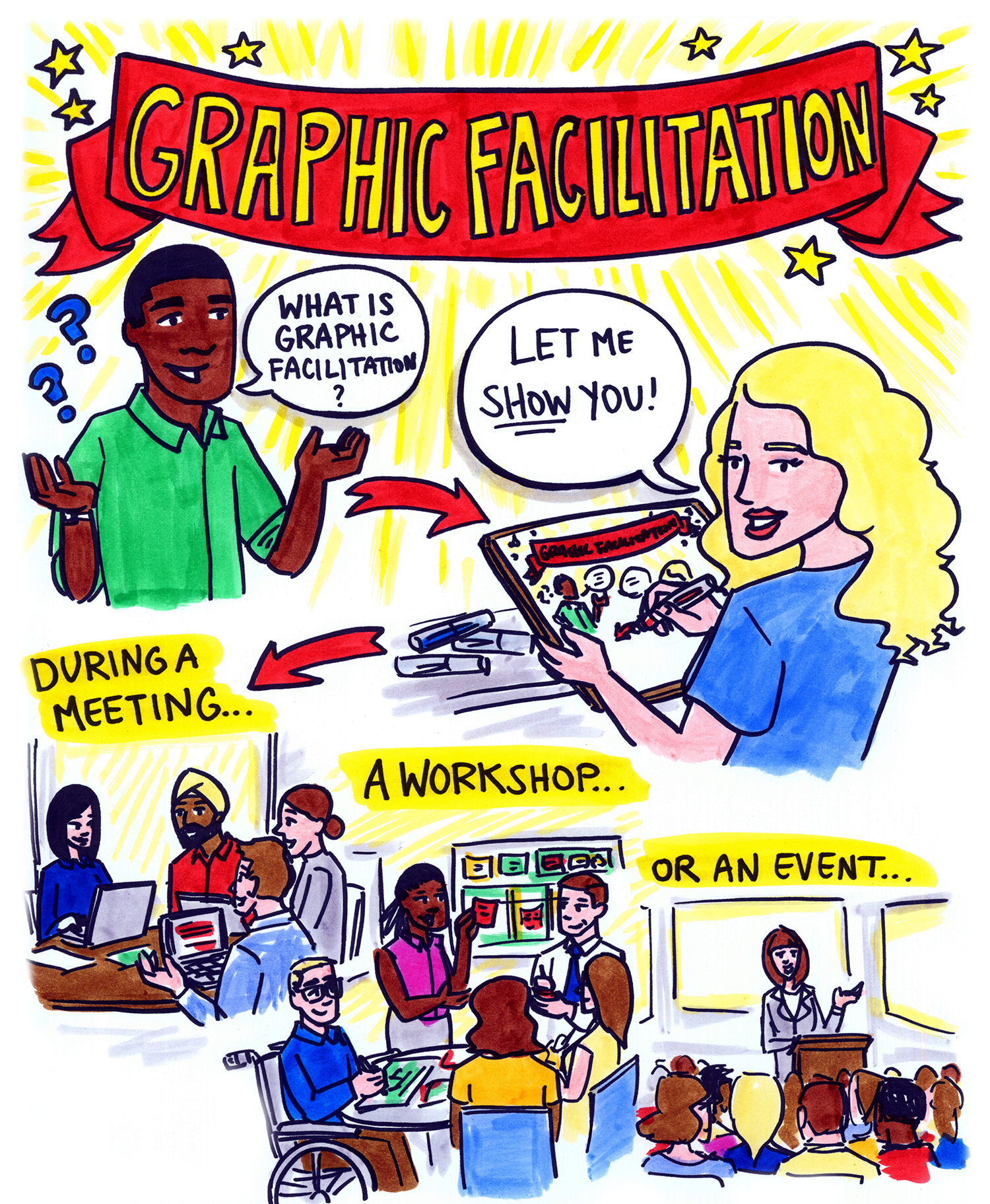 graphic_facilitation_1.jpg