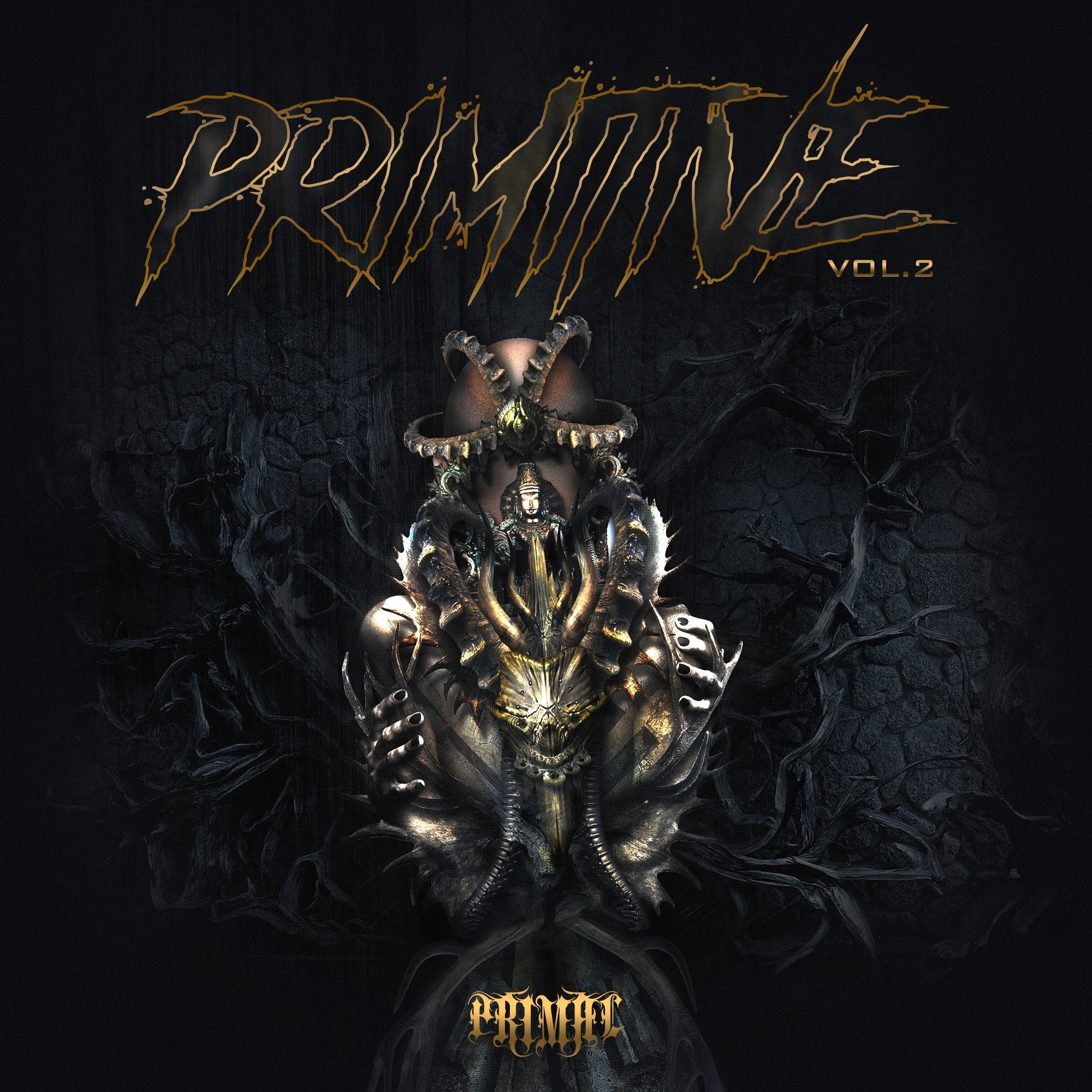 Primitive_v2_cover (Dino).jpg