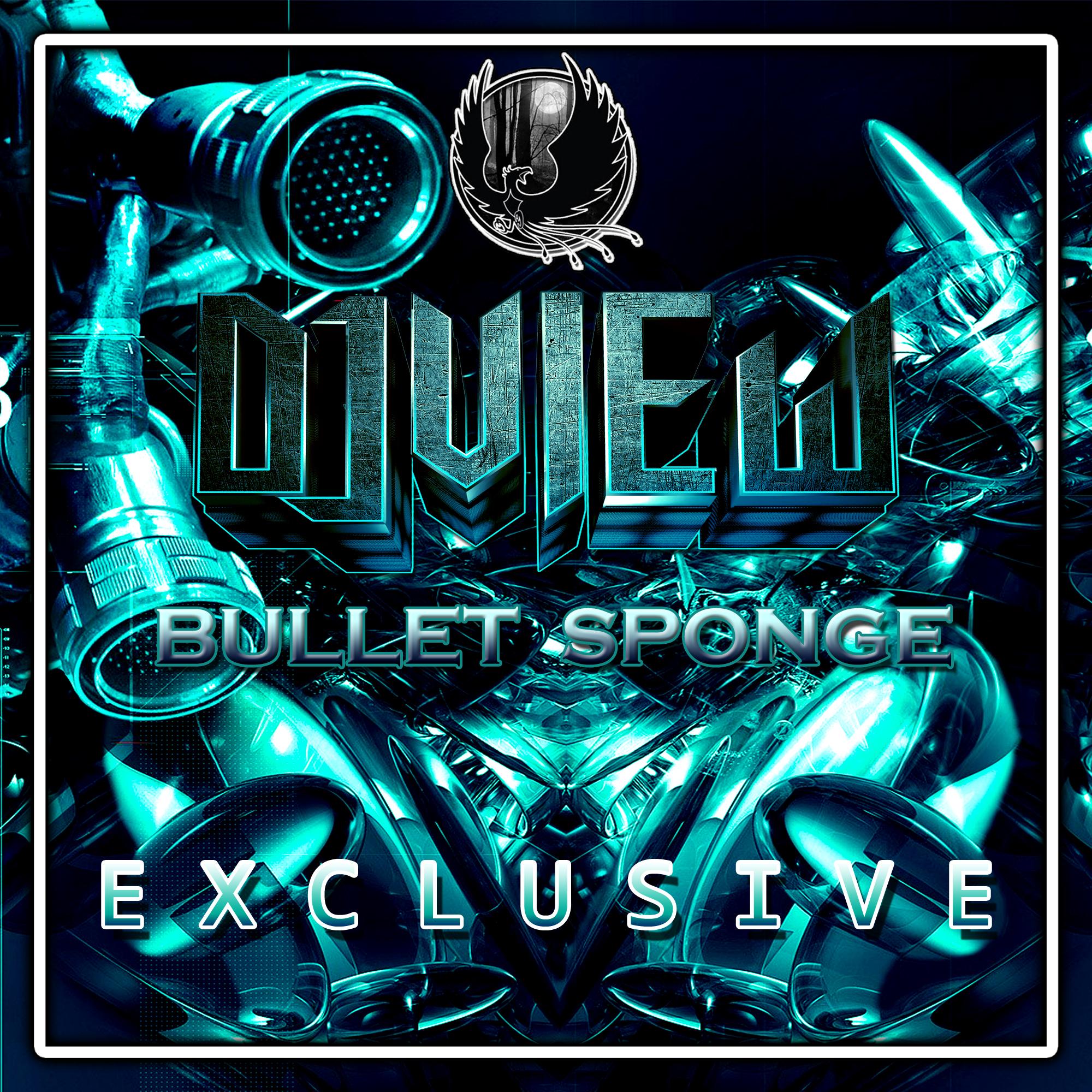djview_bullet_spongeV2_2000x2000.jpg