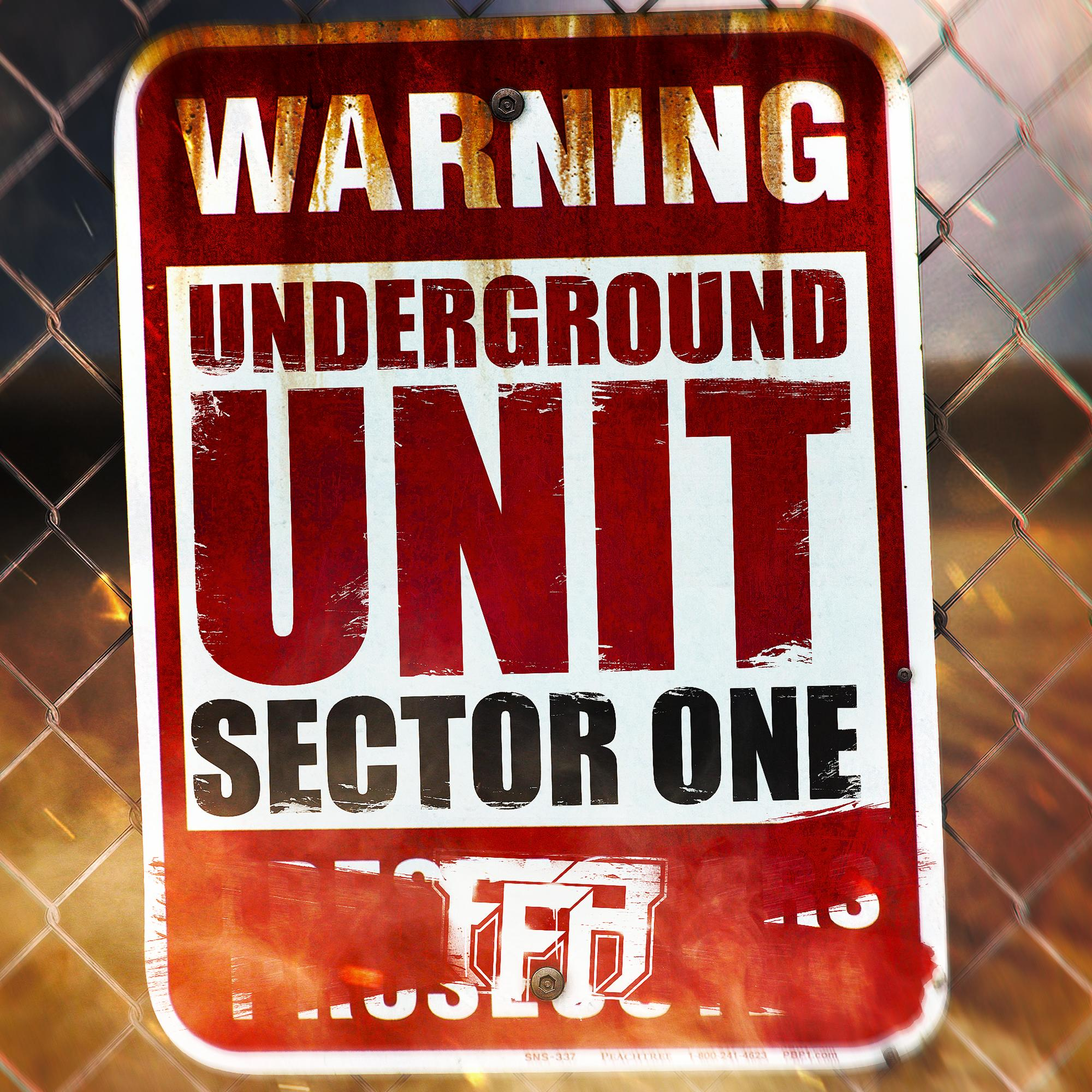 Underground Unit_ Sector 1 _ART_(exorcisim).jpg
