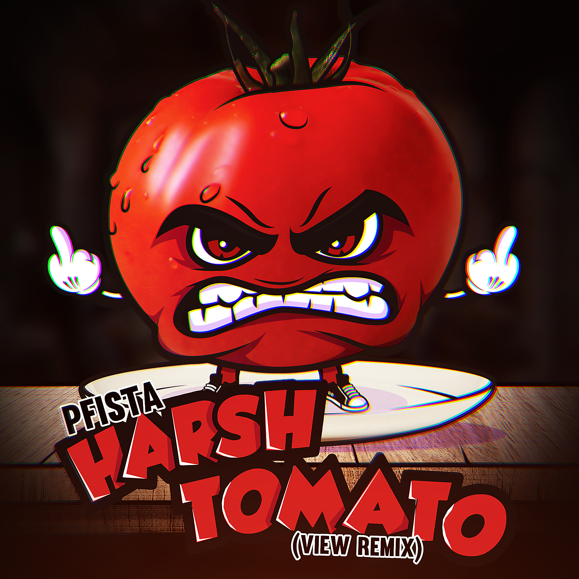 harsh_tomato.png