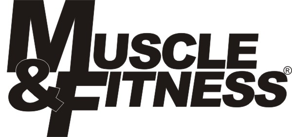 muscle-and-fitness-logo.jpg