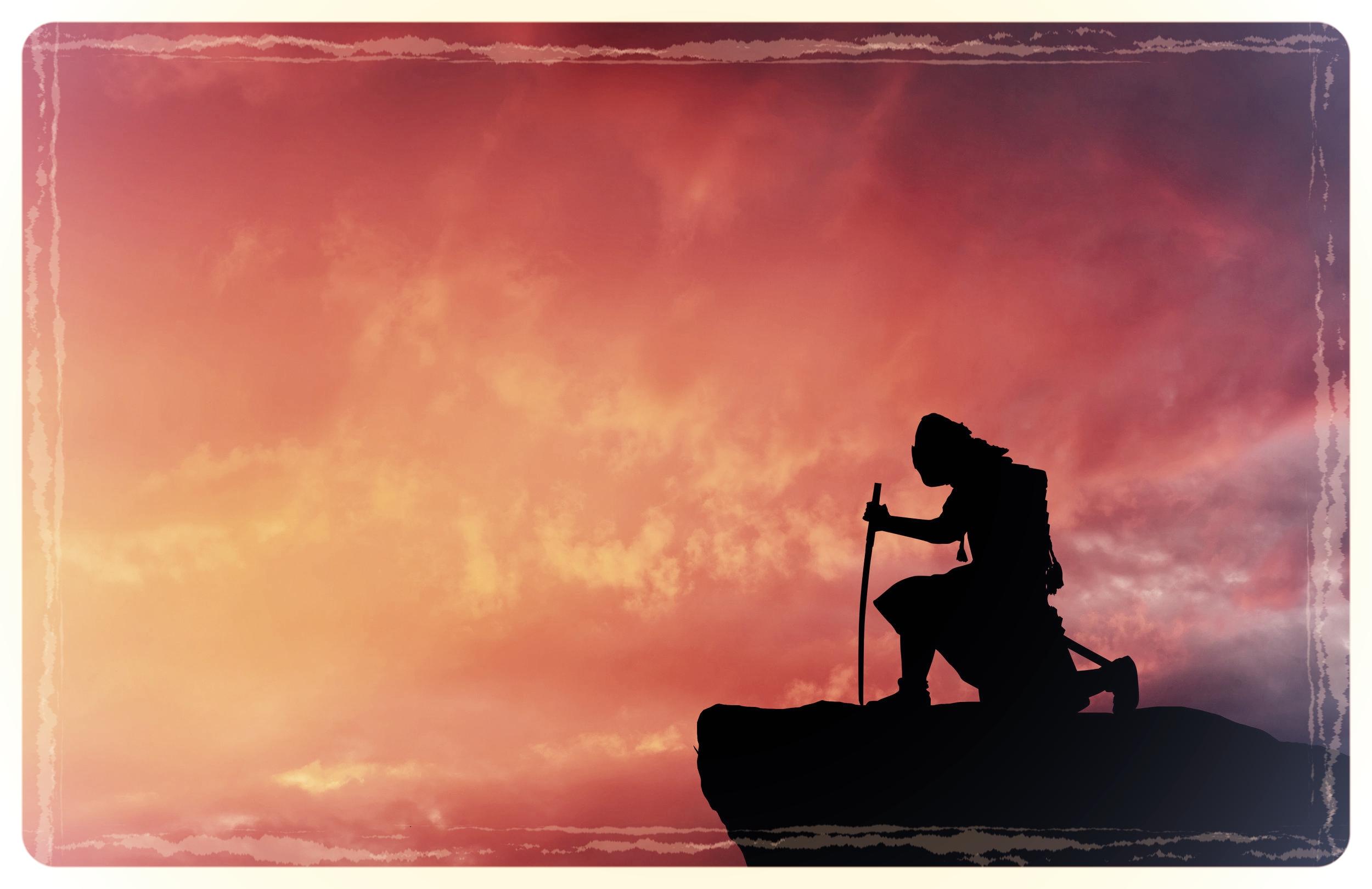 Photo 2, Warrior.jpg